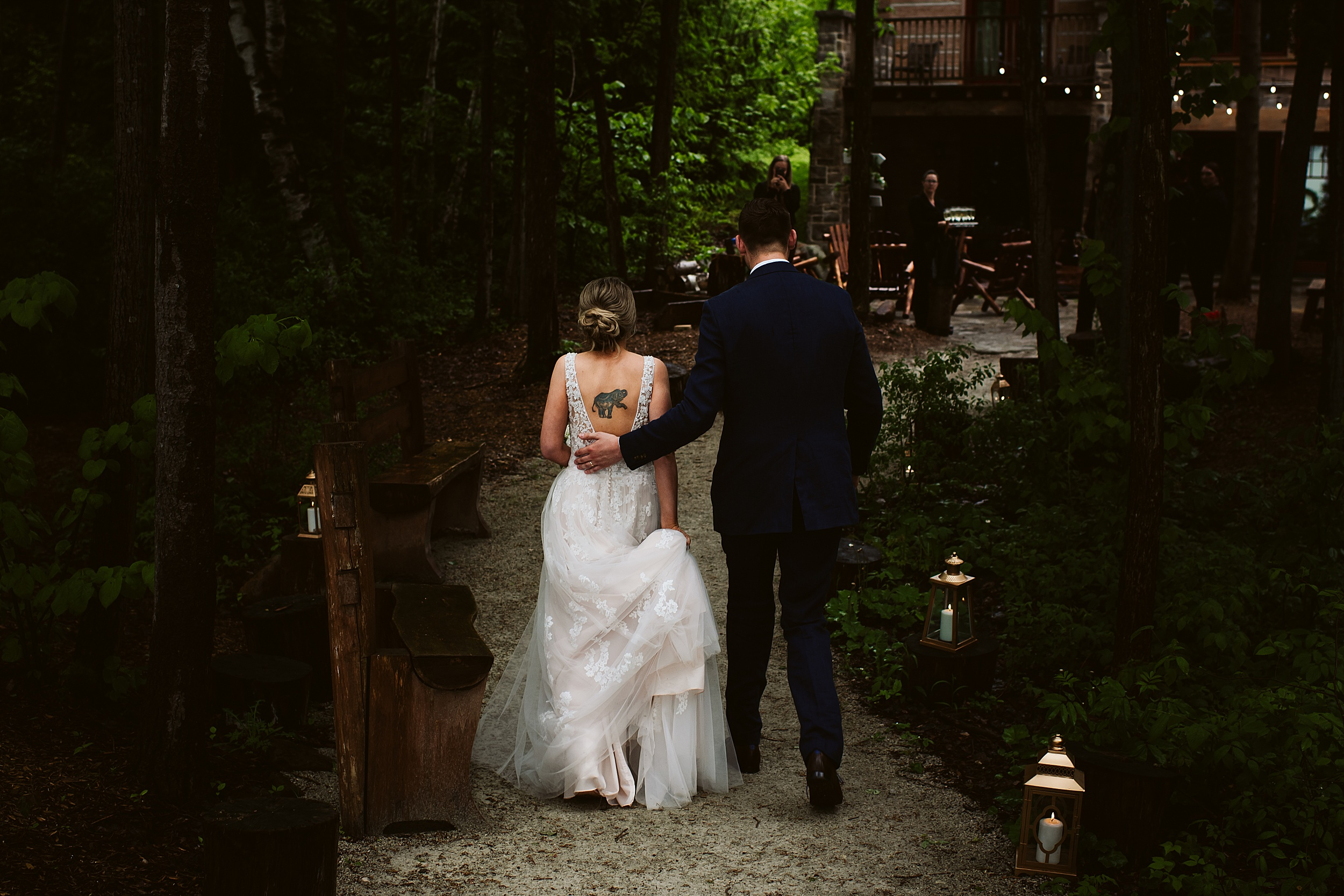 Toronto-Wedding-Photographers-Serenity-Cottage-Annan-Owen-Sound_0056.jpg