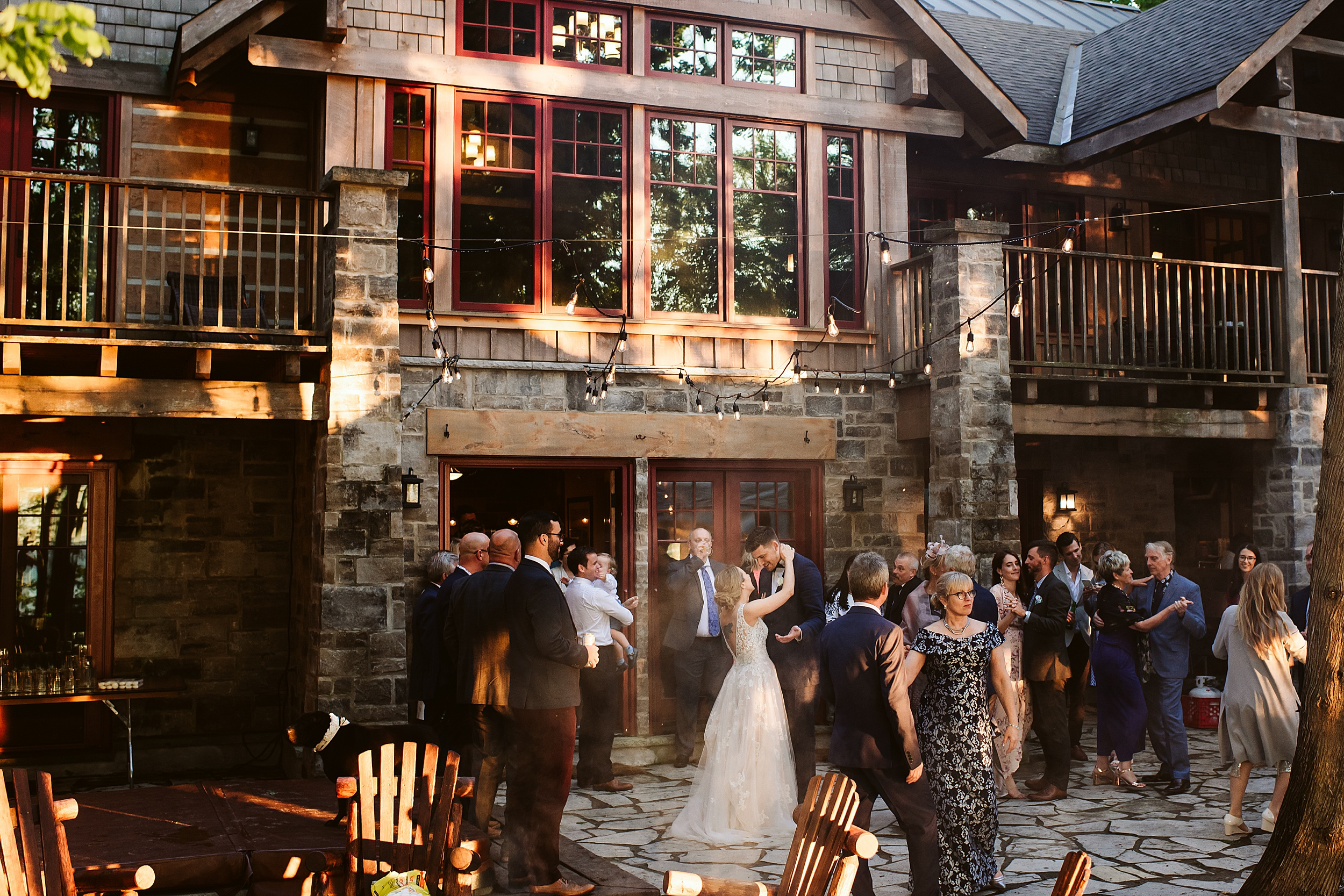 Toronto-Wedding-Photographers-Serenity-Cottage-Annan-Owen-Sound_0080.jpg