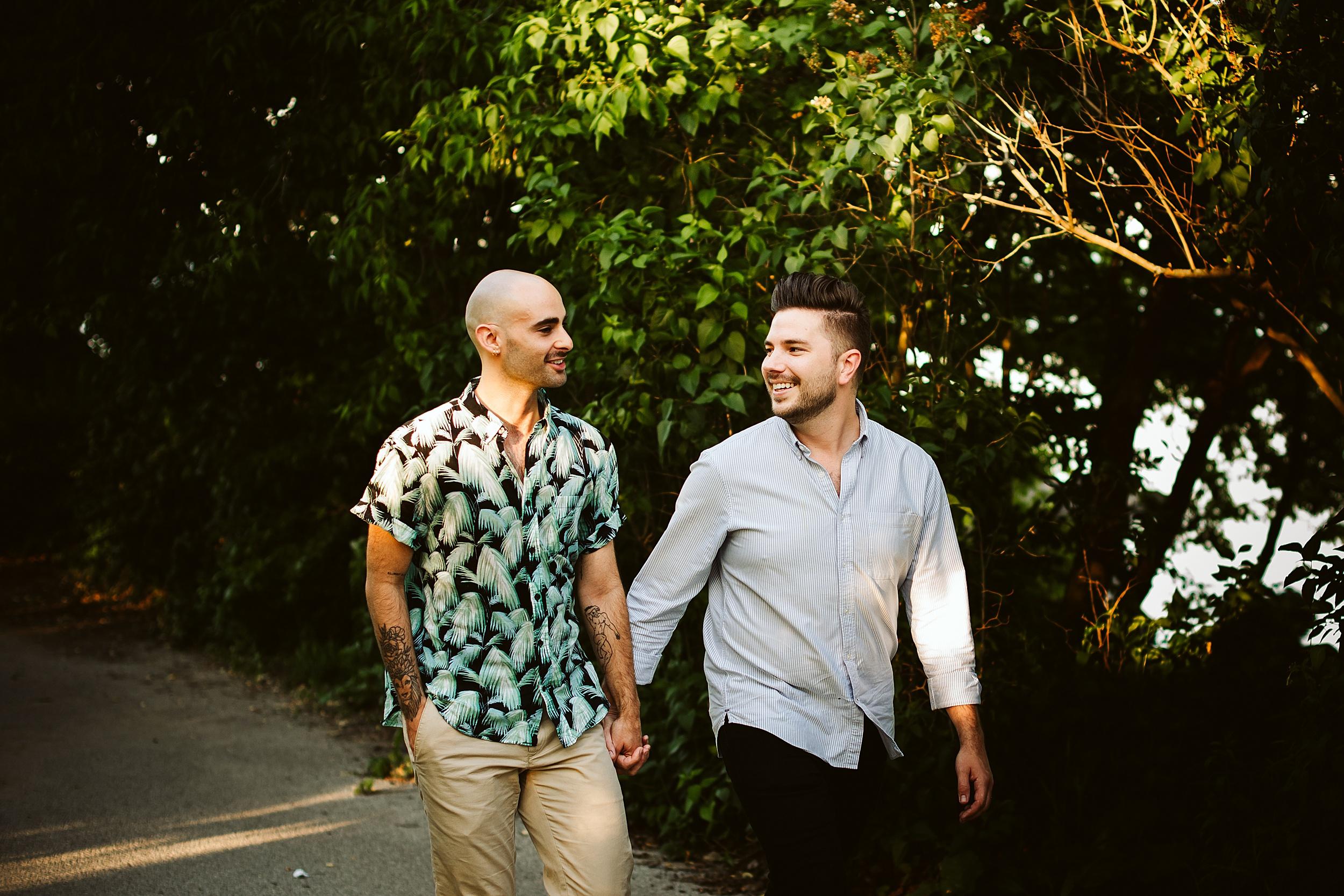 Toronto-Wedding-Photographers-Engagement-Shoot-Woodbine-Bay-Ashbridges-Bay_0001.jpg