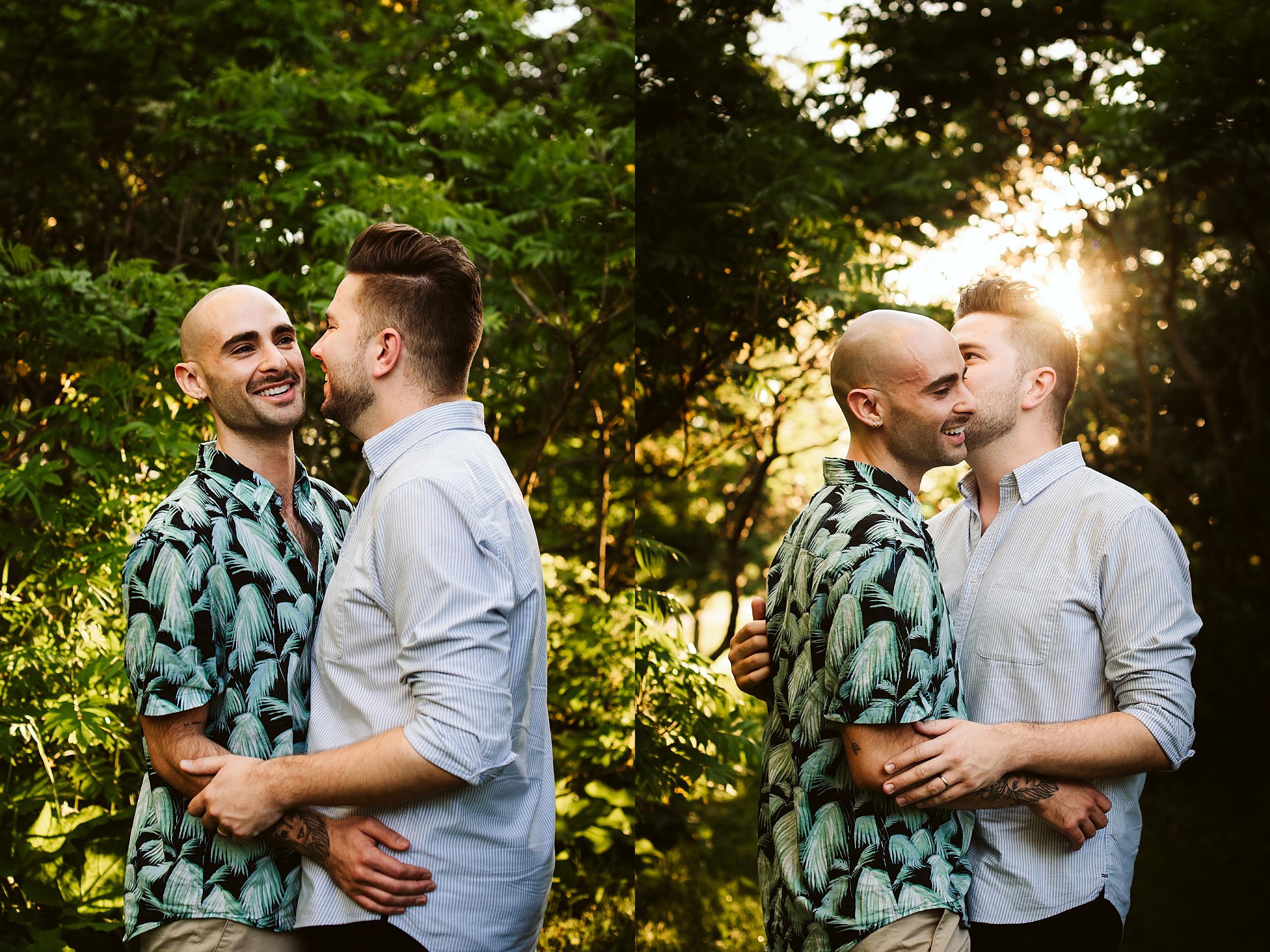 Toronto-Wedding-Photographers-Engagement-Shoot-Woodbine-Bay-Ashbridges-Bay_0005.jpg