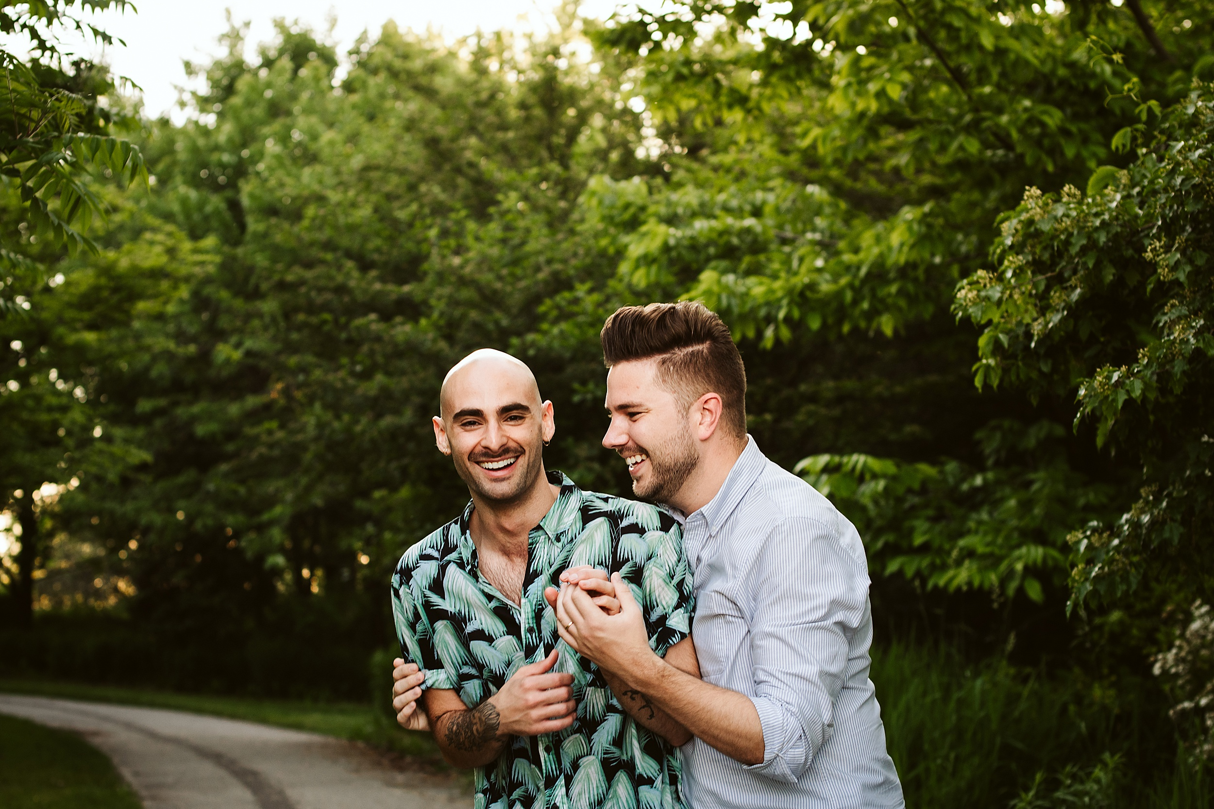 Toronto-Wedding-Photographers-Engagement-Shoot-Woodbine-Bay-Ashbridges-Bay_0010.jpg