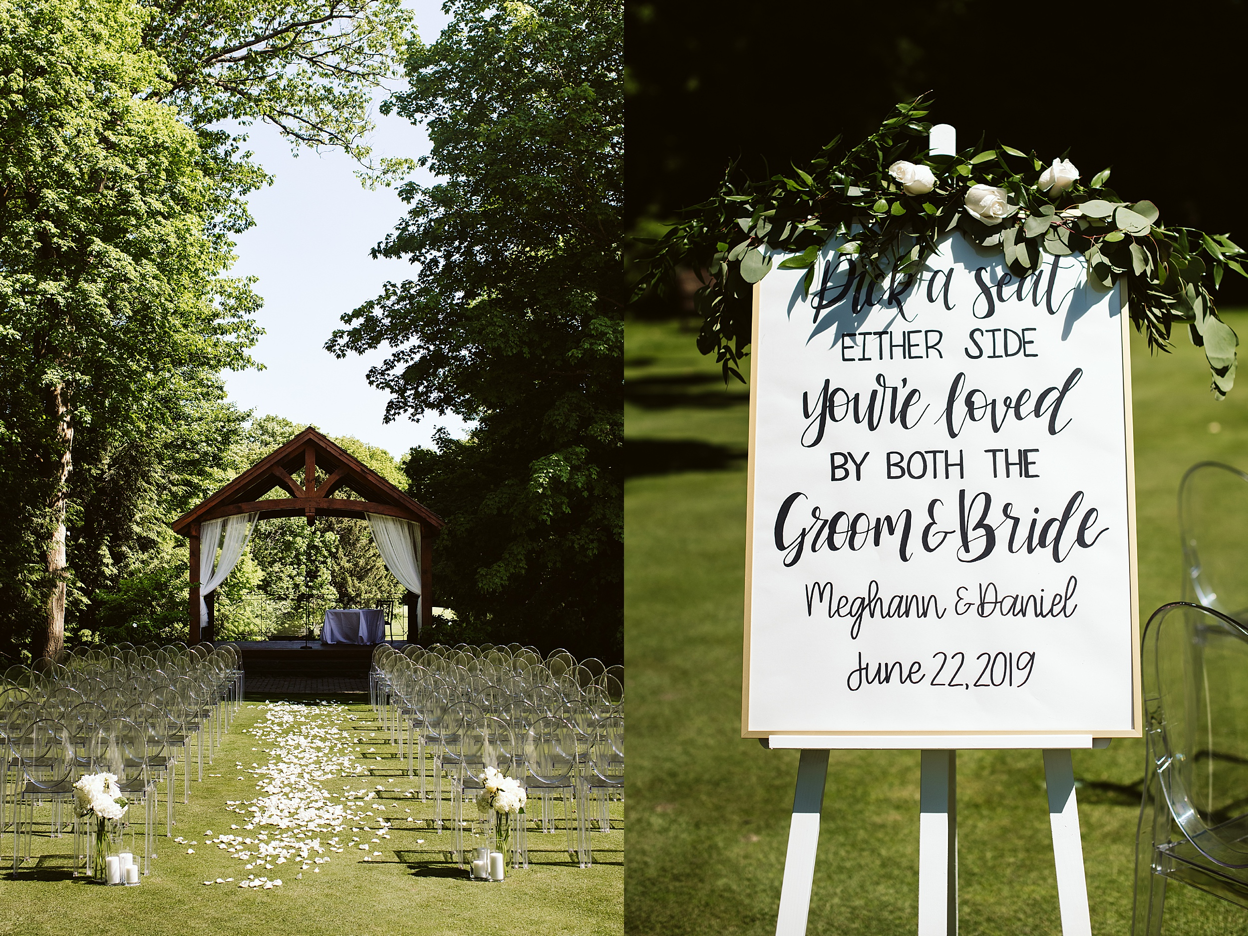 Toronto-Wedding-Photographers-Pheasant-run-golf-club-newmarket_0015.jpg