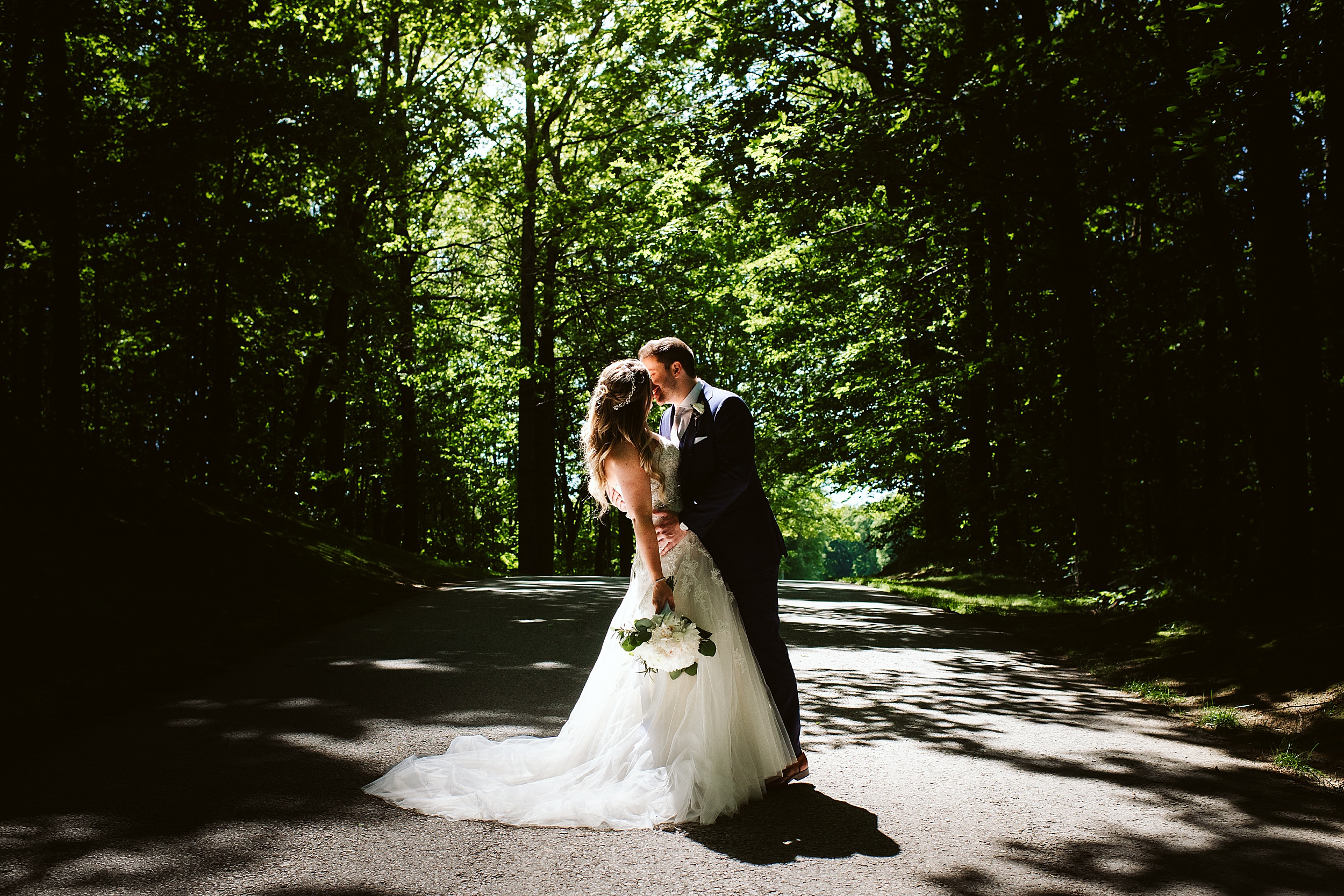 Toronto-Wedding-Photographers-Pheasant-run-golf-club-newmarket_0019.jpg