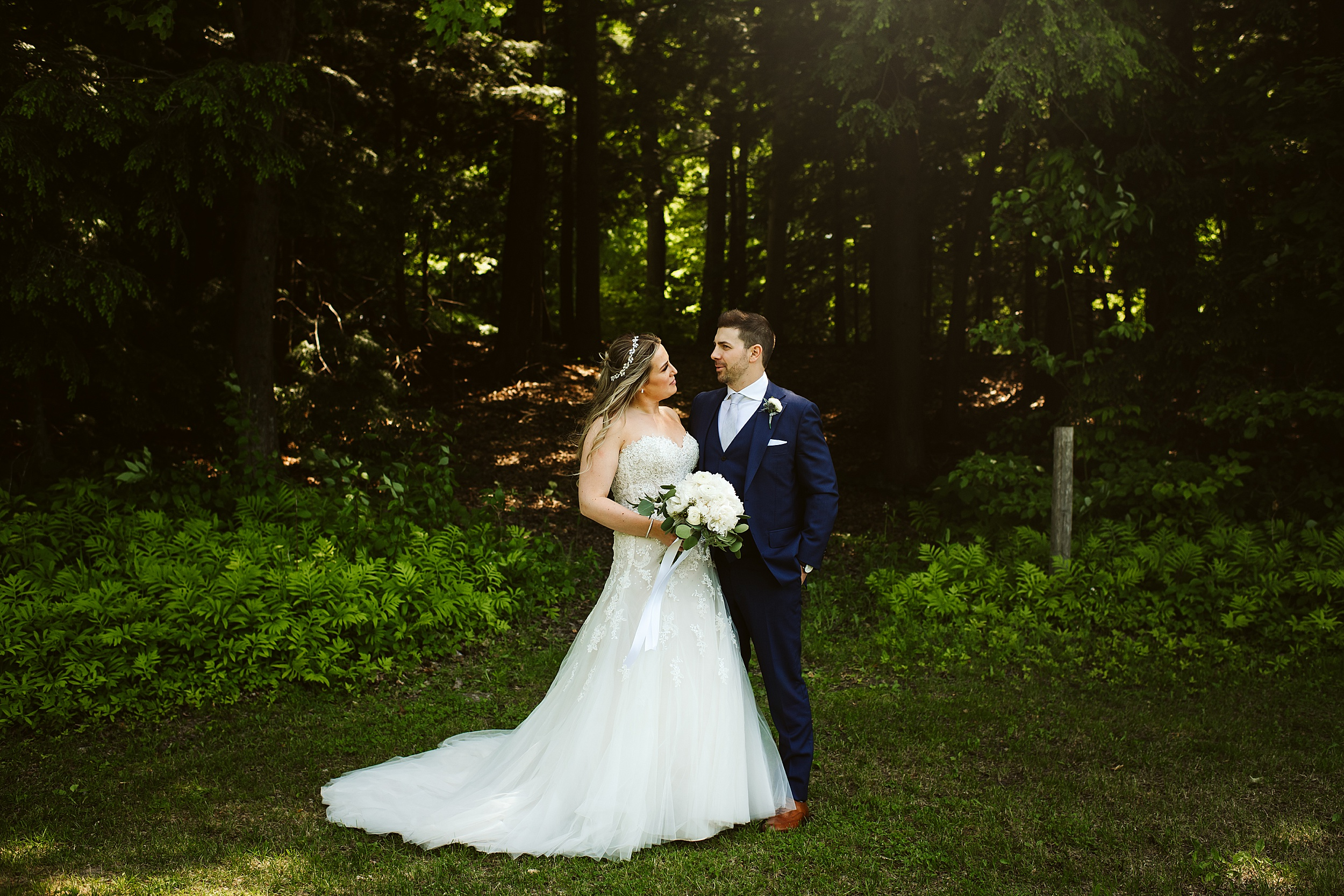 Toronto-Wedding-Photographers-Pheasant-run-golf-club-newmarket_0025.jpg