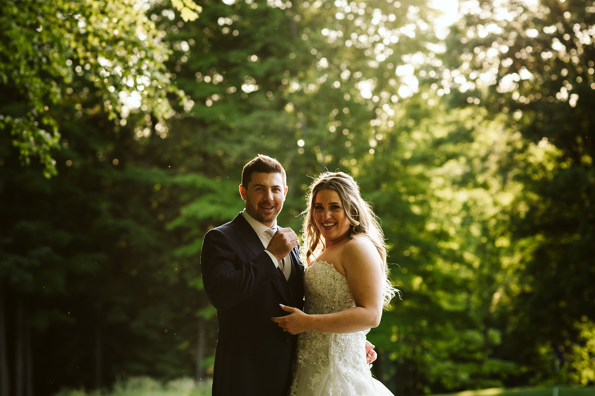 Toronto-Wedding-Photographers-Pheasant-run-golf-club-newmarket_0027.jpg