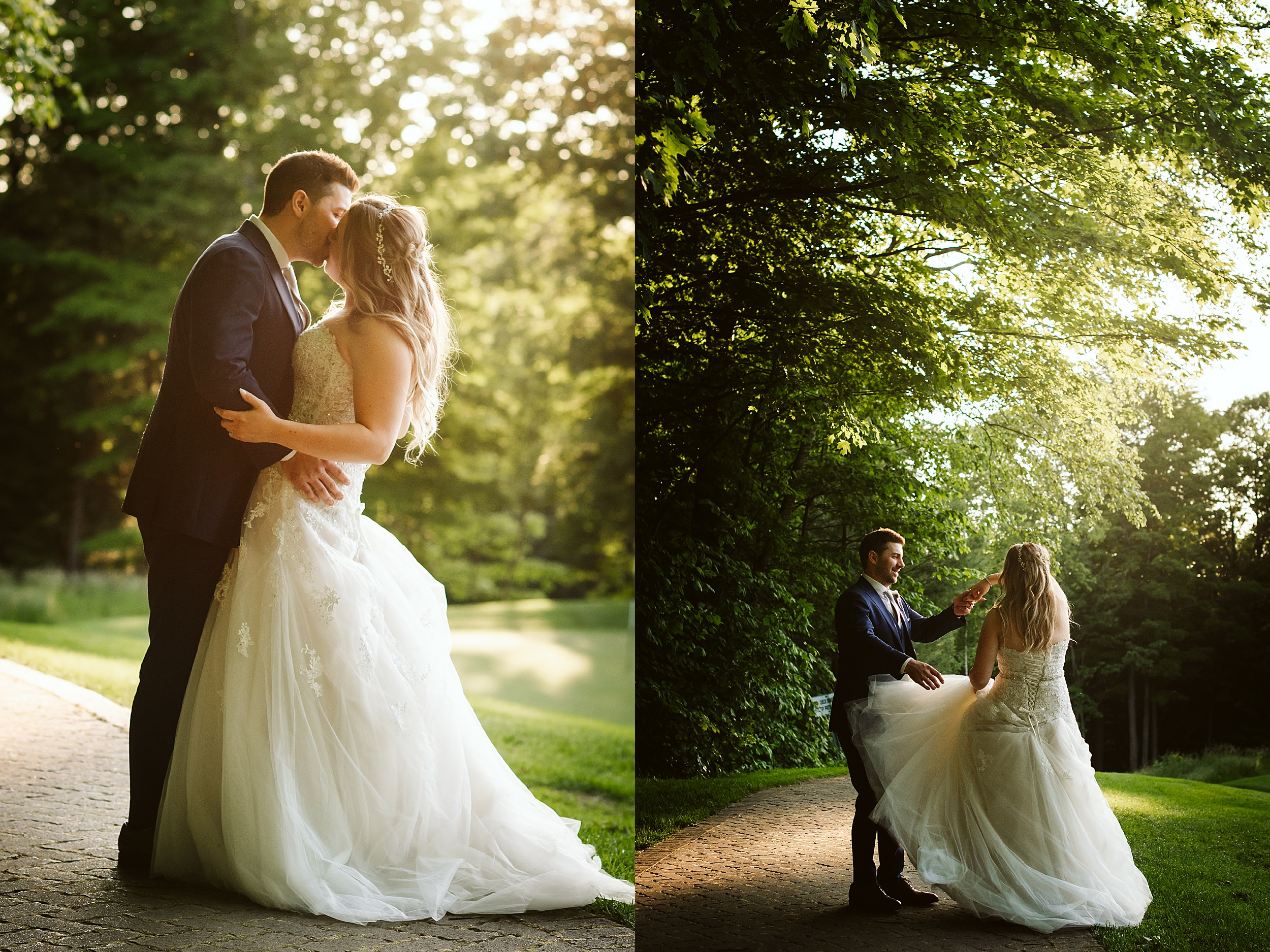 Toronto-Wedding-Photographers-Pheasant-run-golf-club-newmarket_0033.jpg