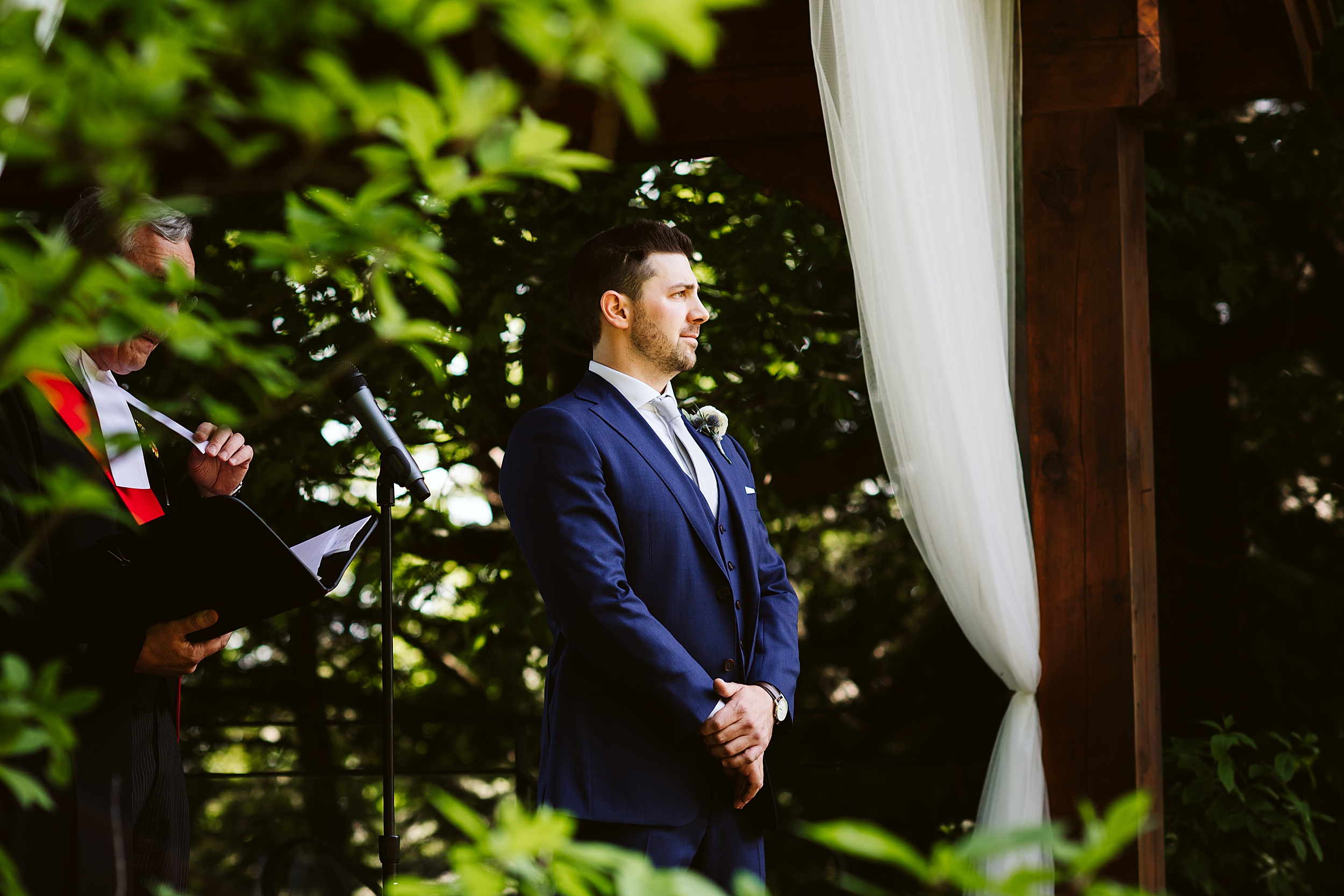 Toronto-Wedding-Photographers-Pheasant-run-golf-club-newmarket_0043.jpg