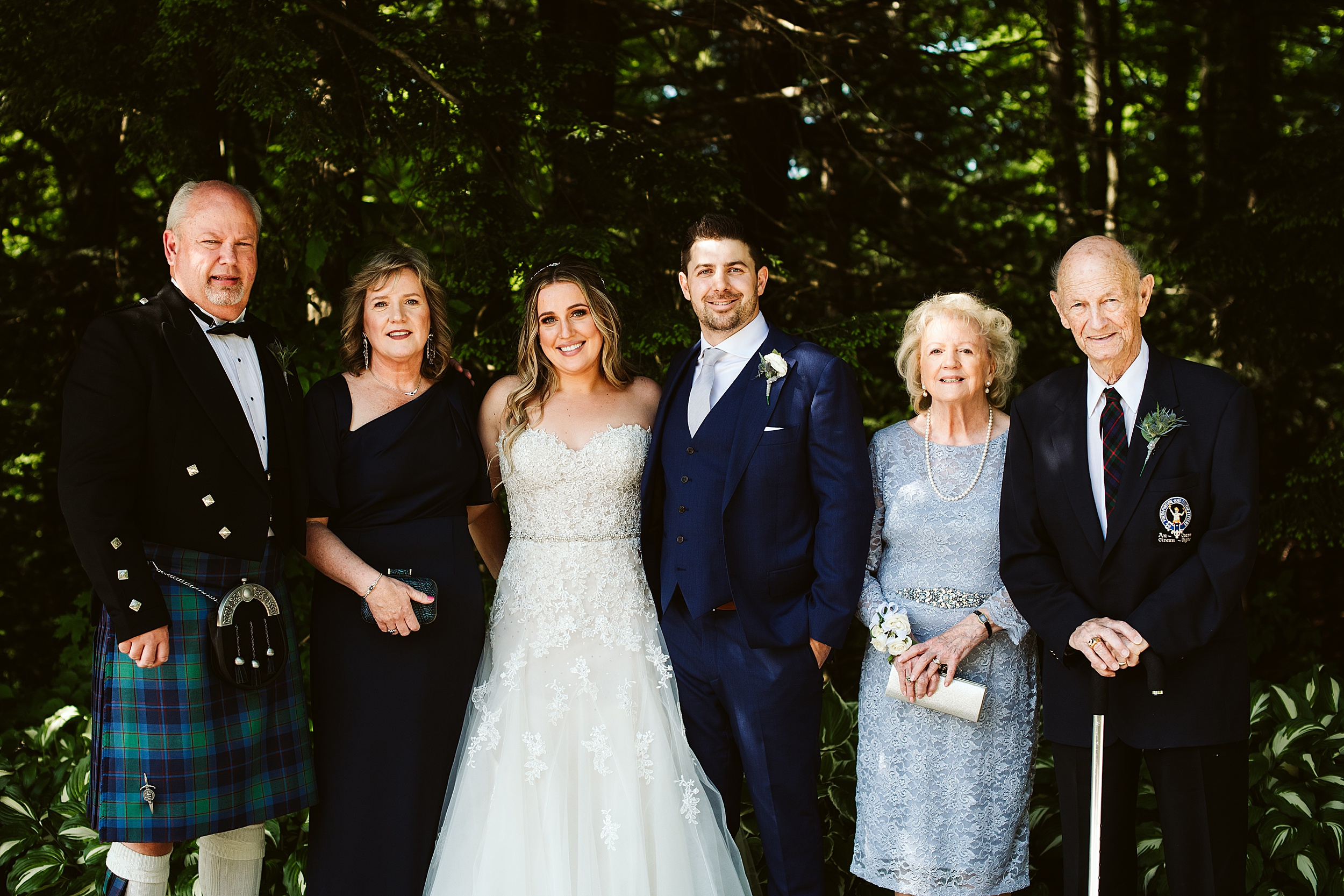 Toronto-Wedding-Photographers-Pheasant-run-golf-club-newmarket_0052.jpg