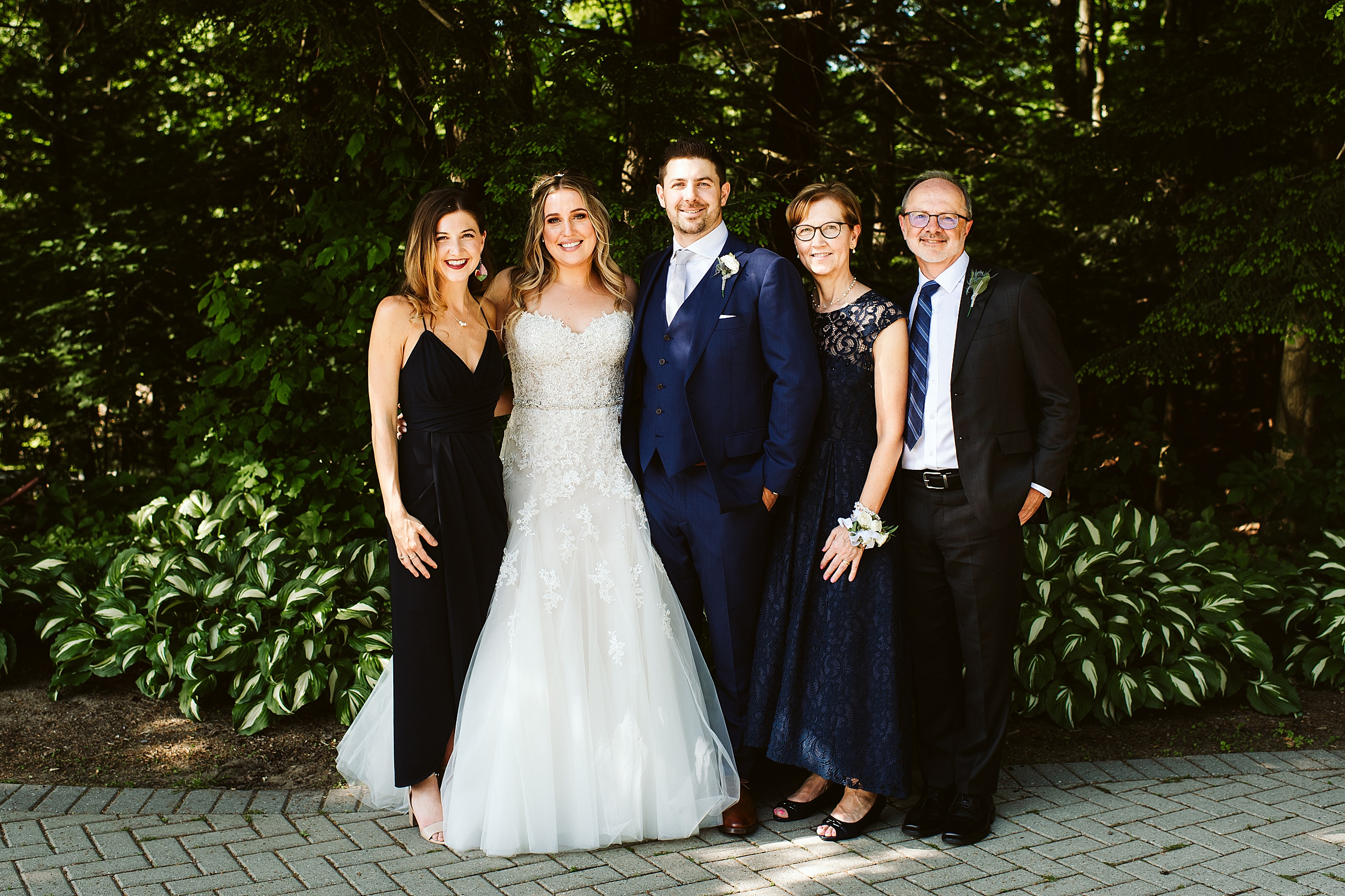 Toronto-Wedding-Photographers-Pheasant-run-golf-club-newmarket_0051.jpg