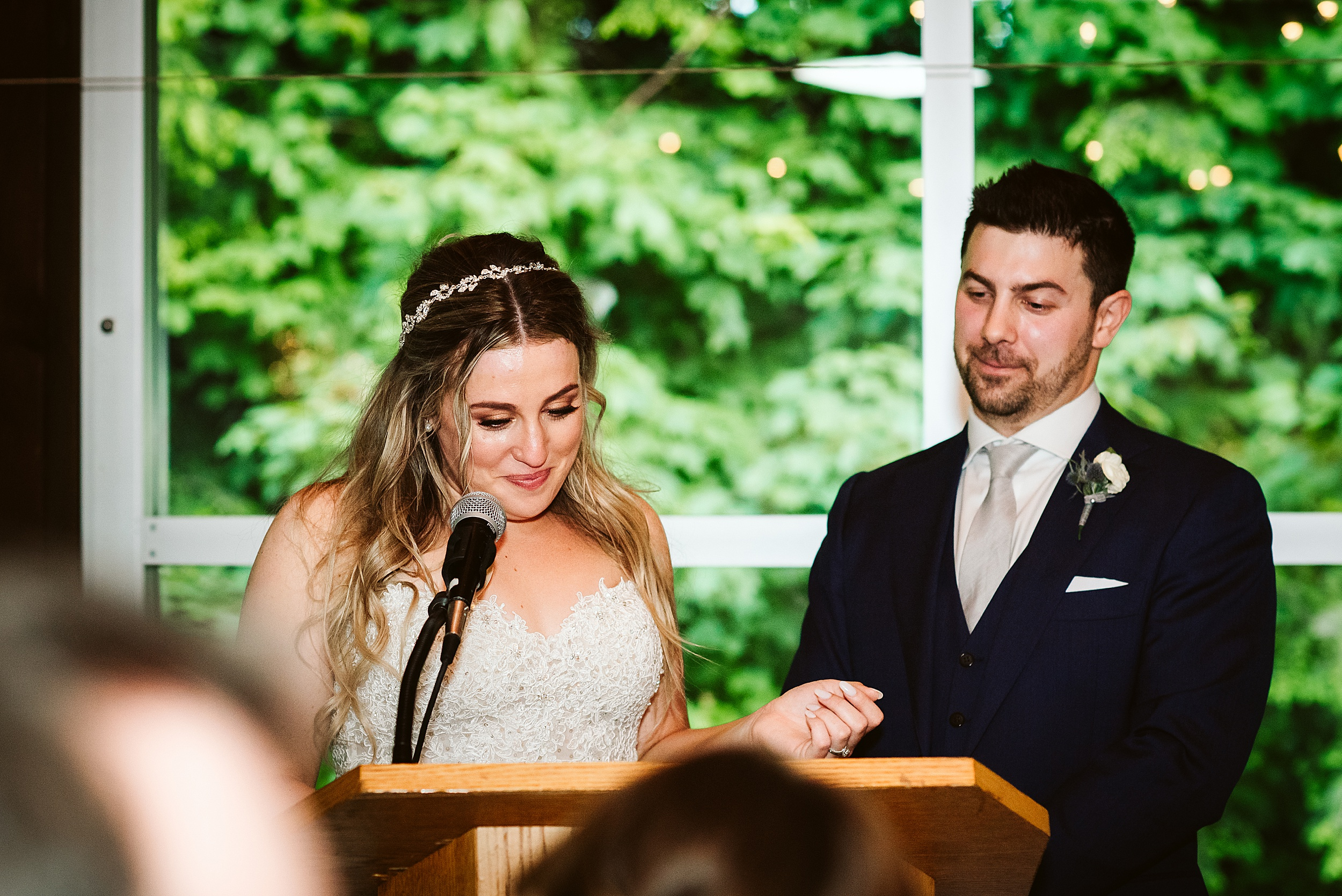 Toronto-Wedding-Photographers-Pheasant-run-golf-club-newmarket_0063.jpg