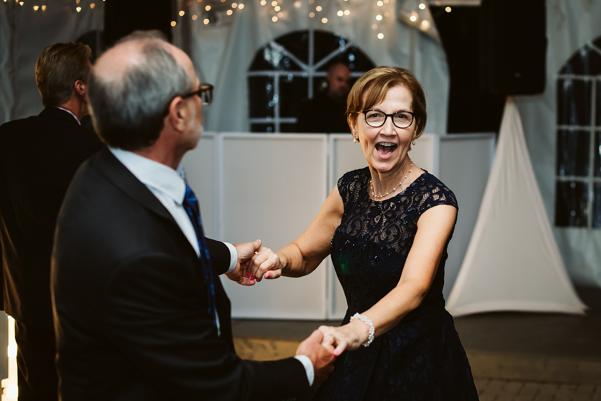 Toronto-Wedding-Photographers-Pheasant-run-golf-club-newmarket_0069.jpg