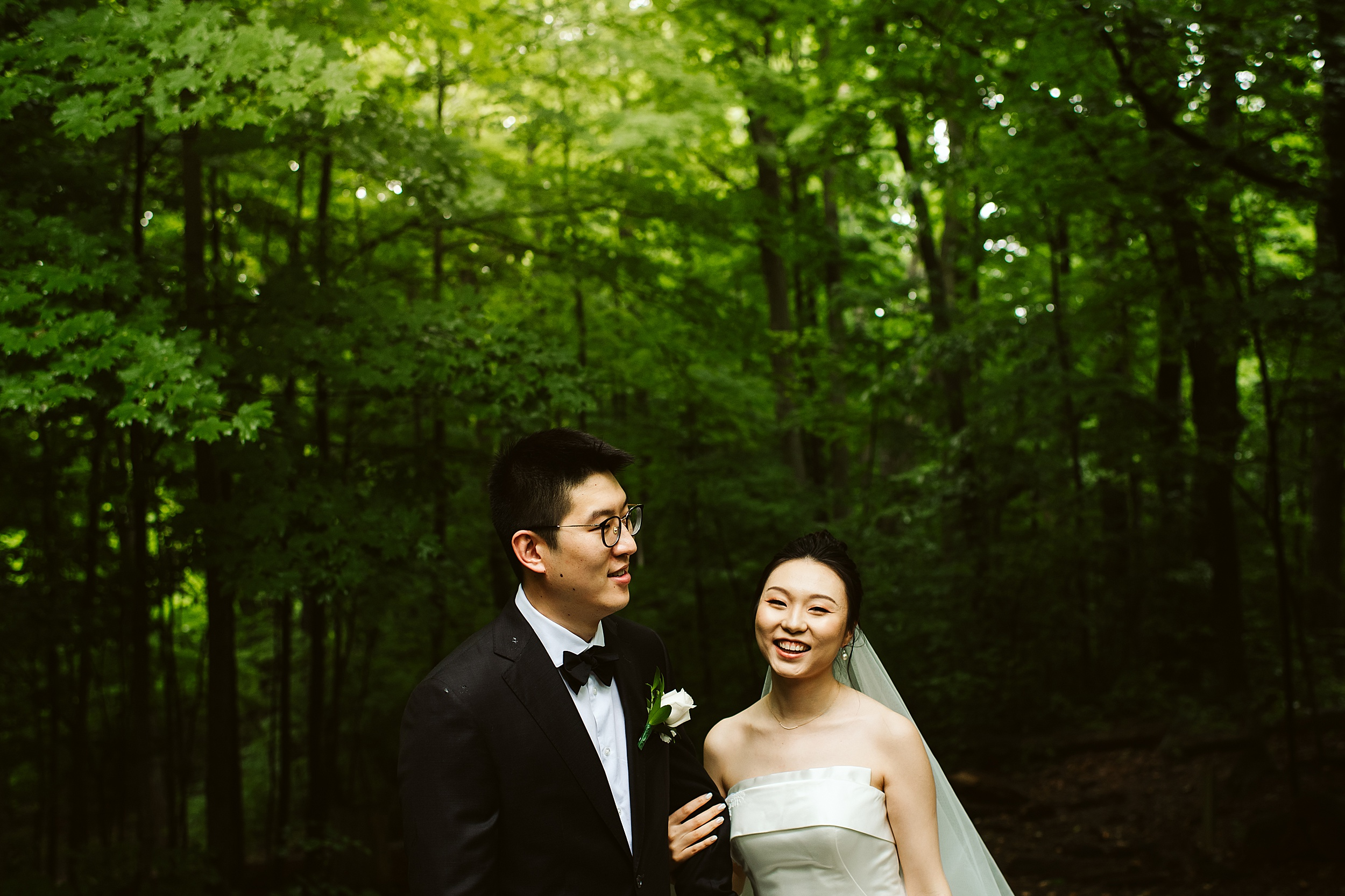 Kortright-Centre-Wedding-Toronto-Wedding-Photographers-Vaughan_0007.jpg
