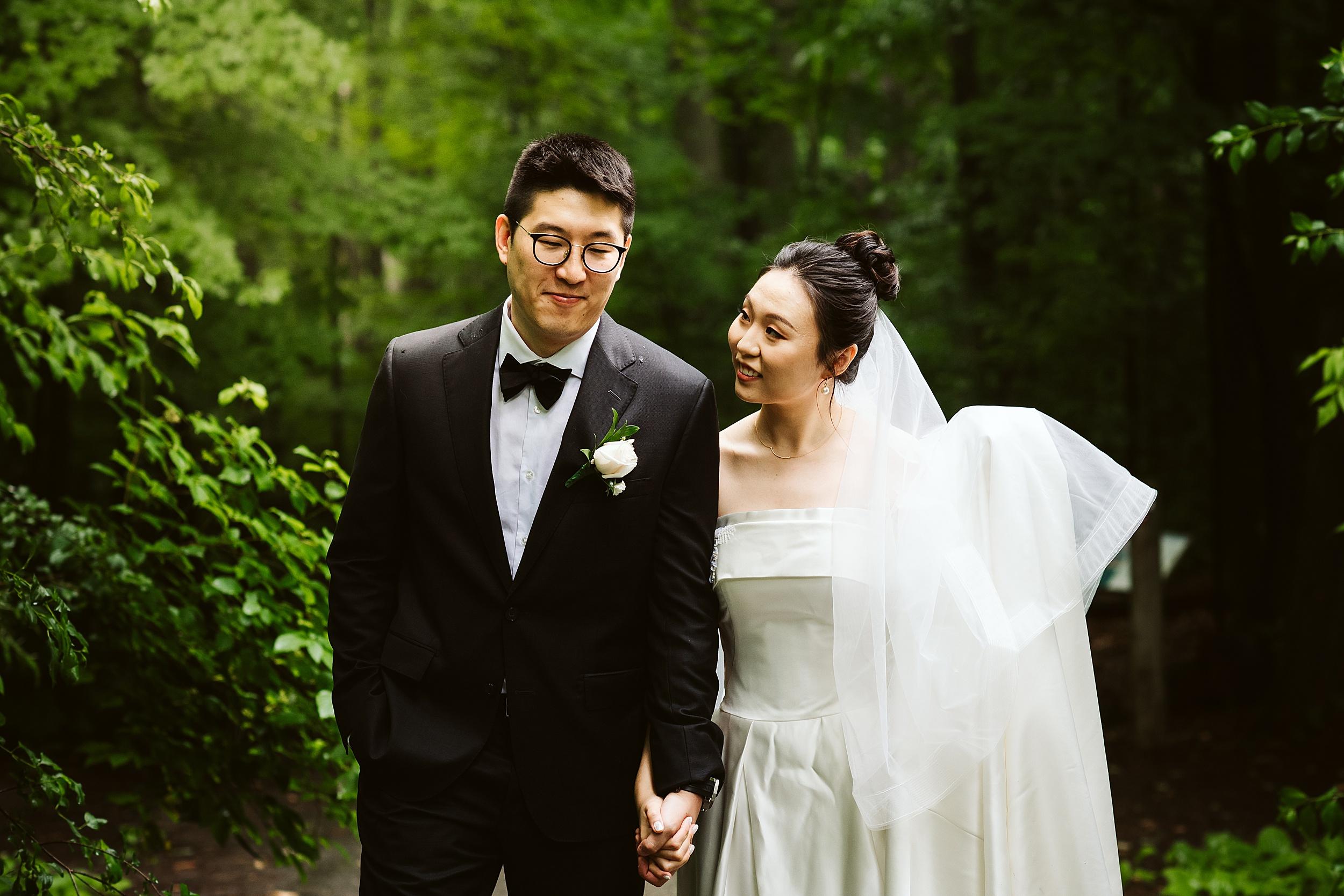 Kortright-Centre-Wedding-Toronto-Wedding-Photographers-Vaughan_0009.jpg
