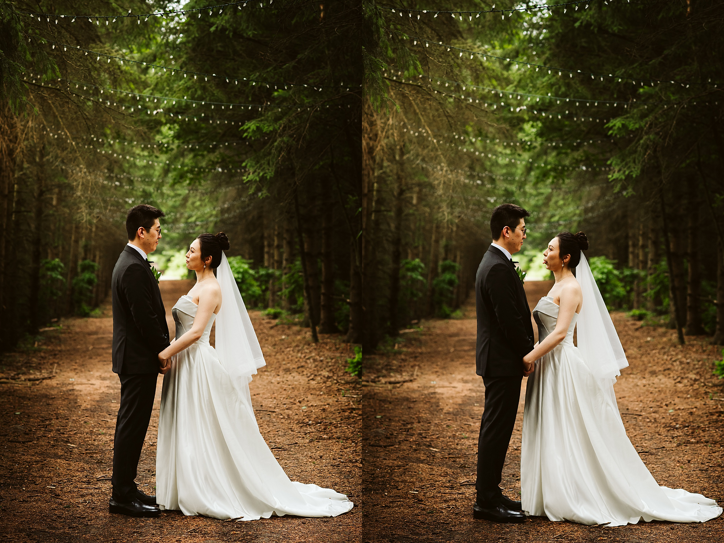 Kortright-Centre-Wedding-Toronto-Wedding-Photographers-Vaughan_0015.jpg