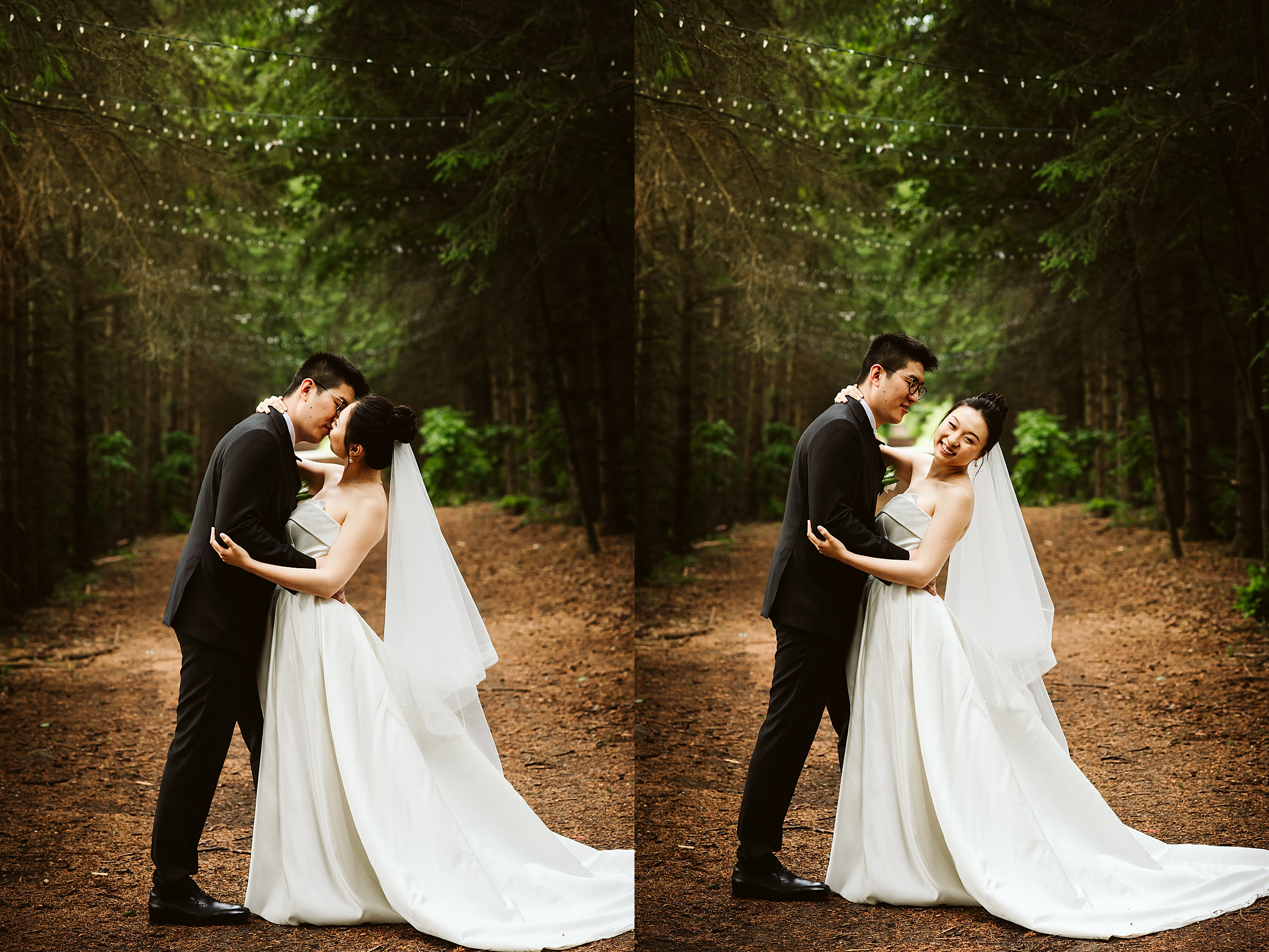 Kortright-Centre-Wedding-Toronto-Wedding-Photographers-Vaughan_0016.jpg