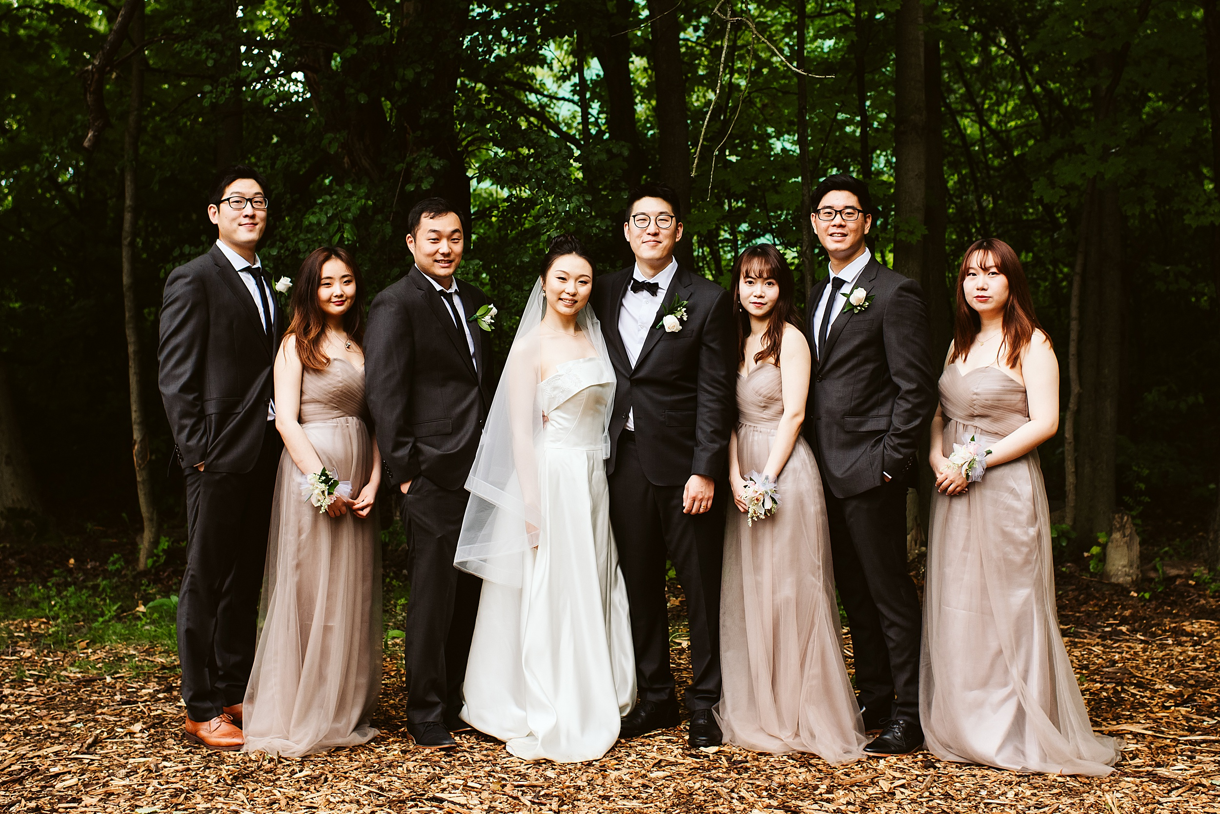 Kortright-Centre-Wedding-Toronto-Wedding-Photographers-Vaughan_0038.jpg