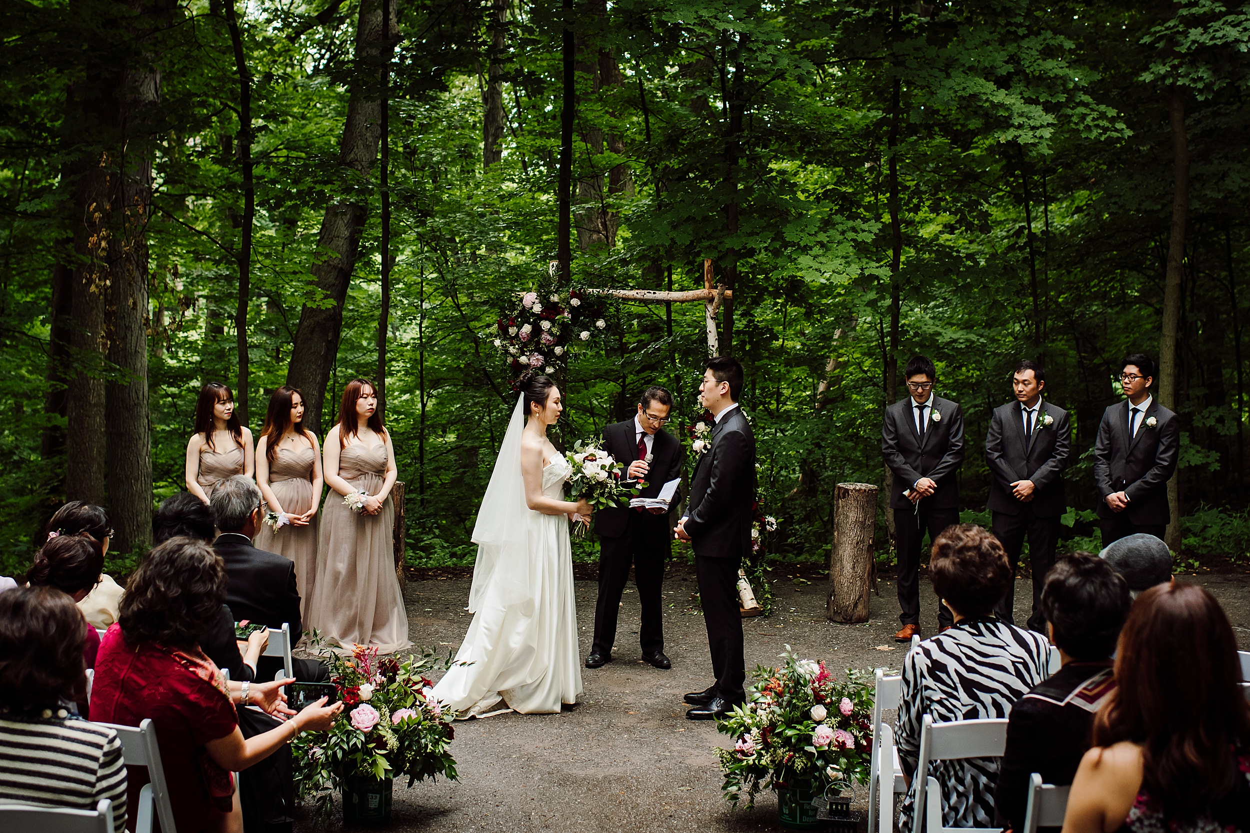 Kortright-Centre-Wedding-Toronto-Wedding-Photographers-Vaughan_0049.jpg