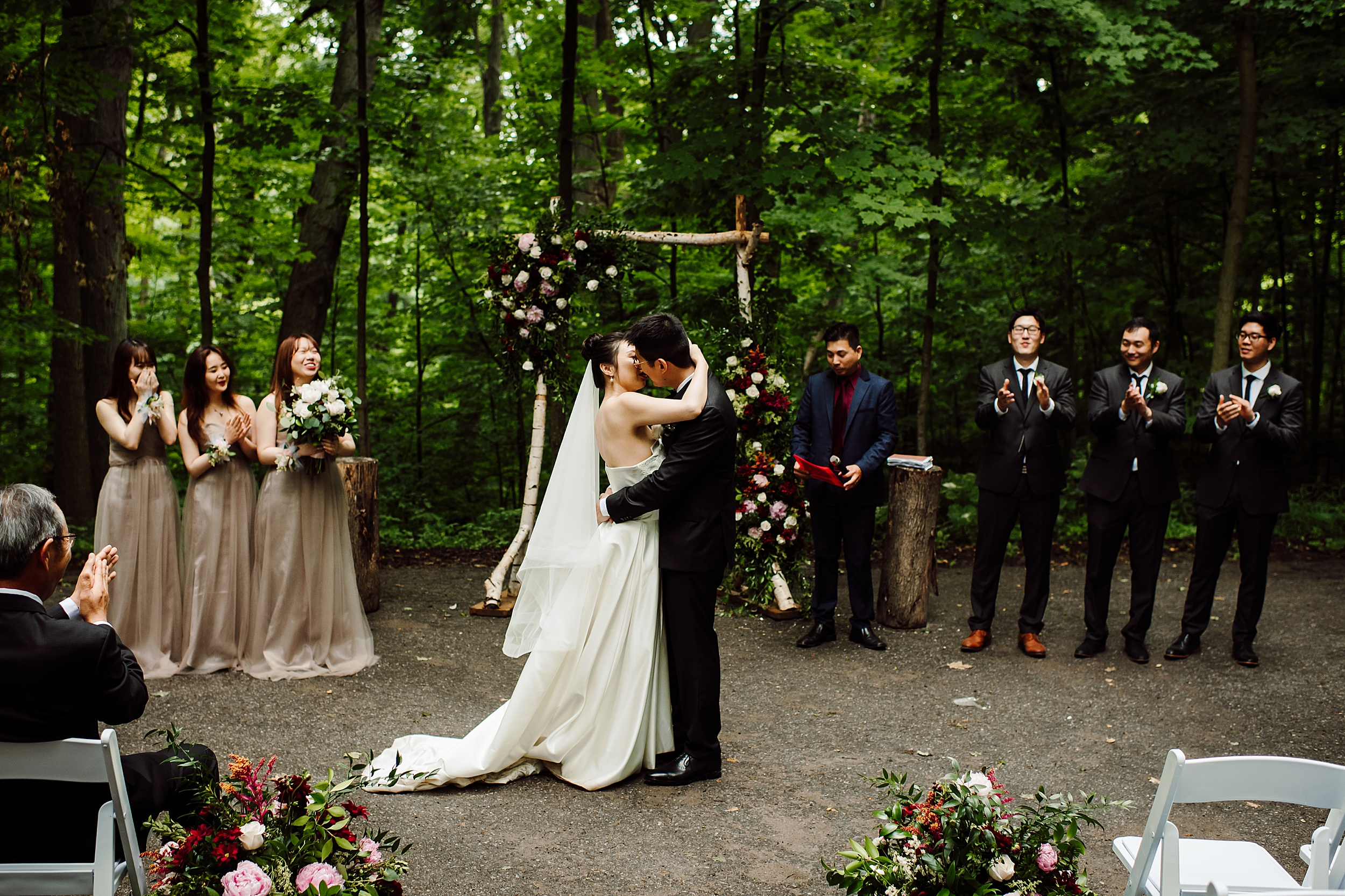 Kortright-Centre-Wedding-Toronto-Wedding-Photographers-Vaughan_0053.jpg