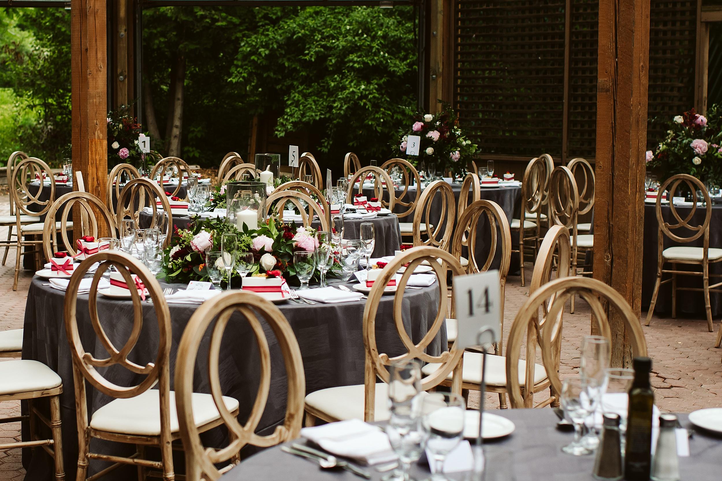Kortright-Centre-Wedding-Toronto-Wedding-Photographers-Vaughan_0057.jpg