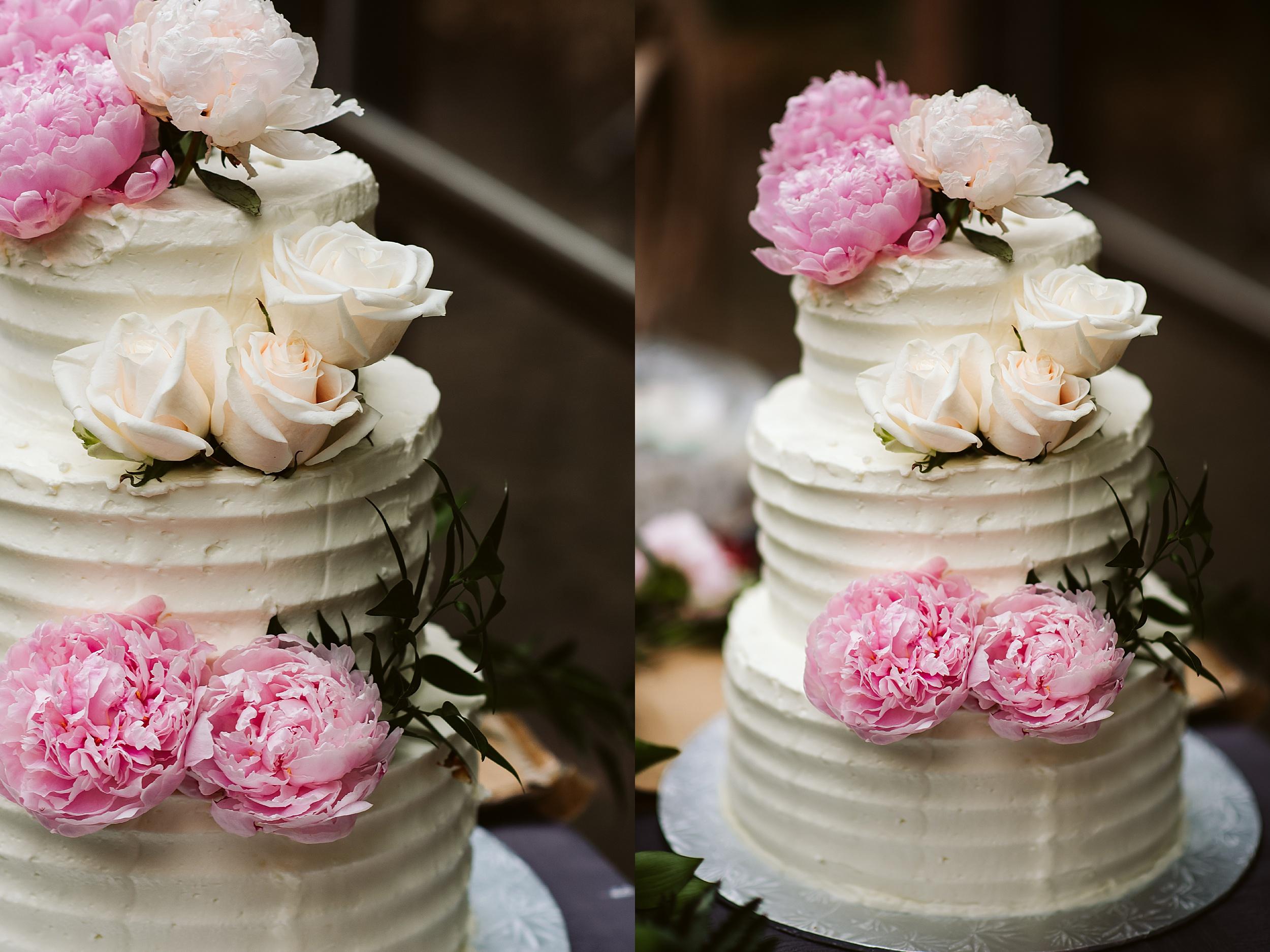 Kortright-Centre-Wedding-Toronto-Wedding-Photographers-Vaughan_0060.jpg