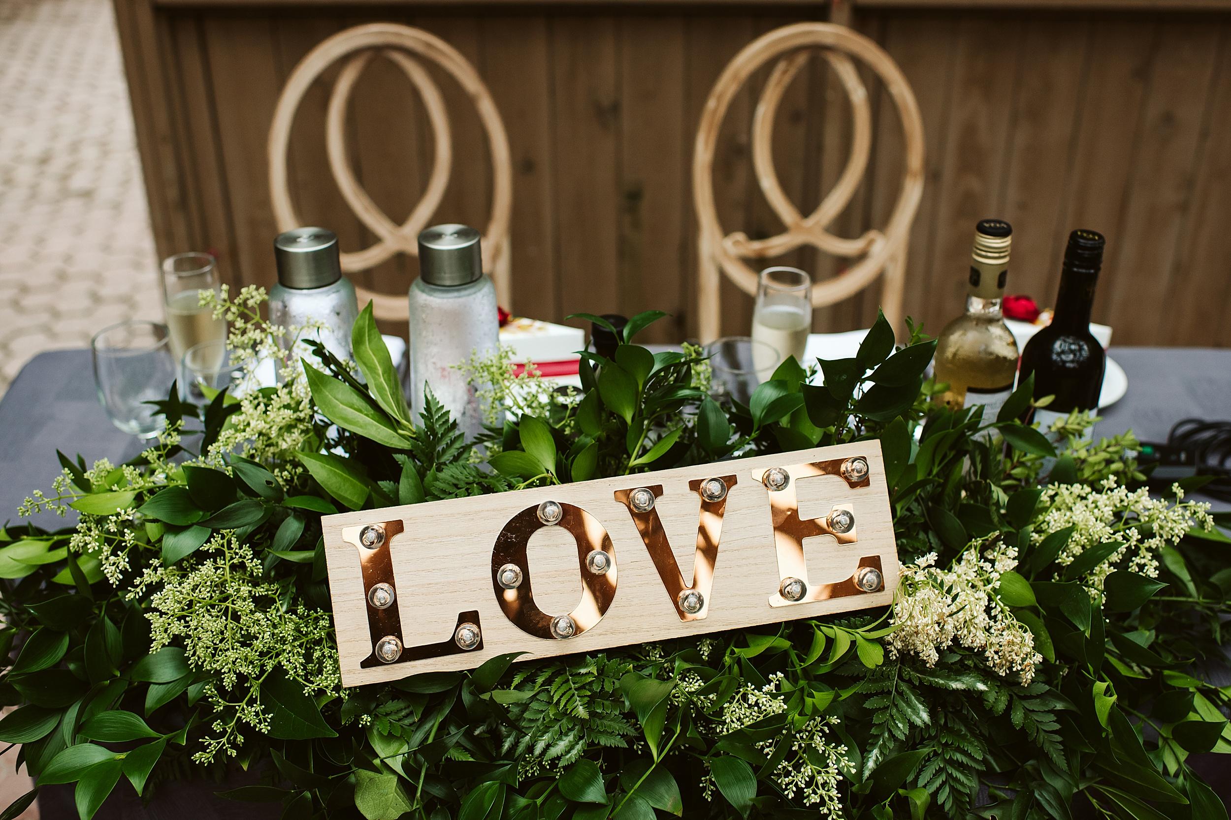 Kortright-Centre-Wedding-Toronto-Wedding-Photographers-Vaughan_0061.jpg