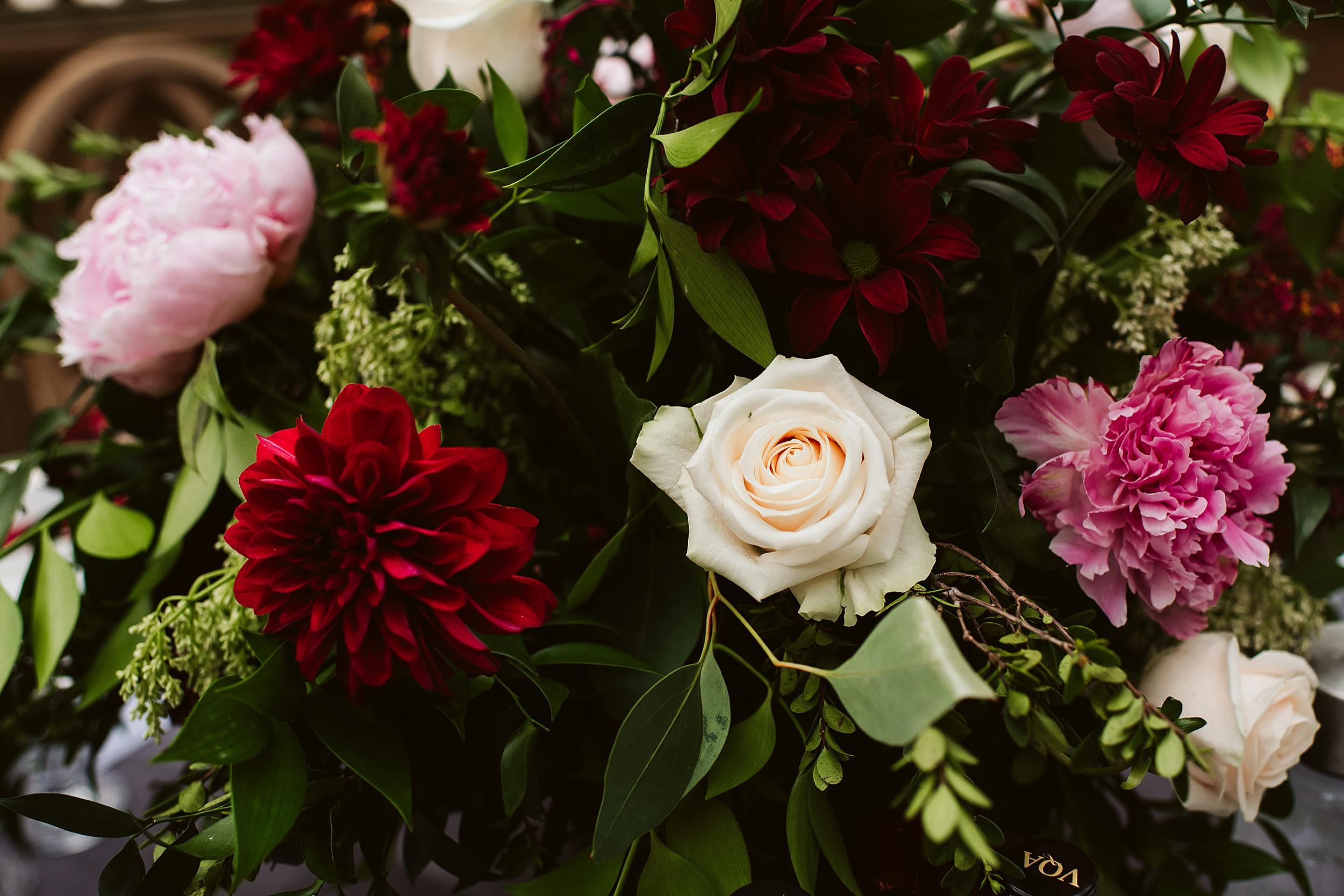 Kortright-Centre-Wedding-Toronto-Wedding-Photographers-Vaughan_0062.jpg