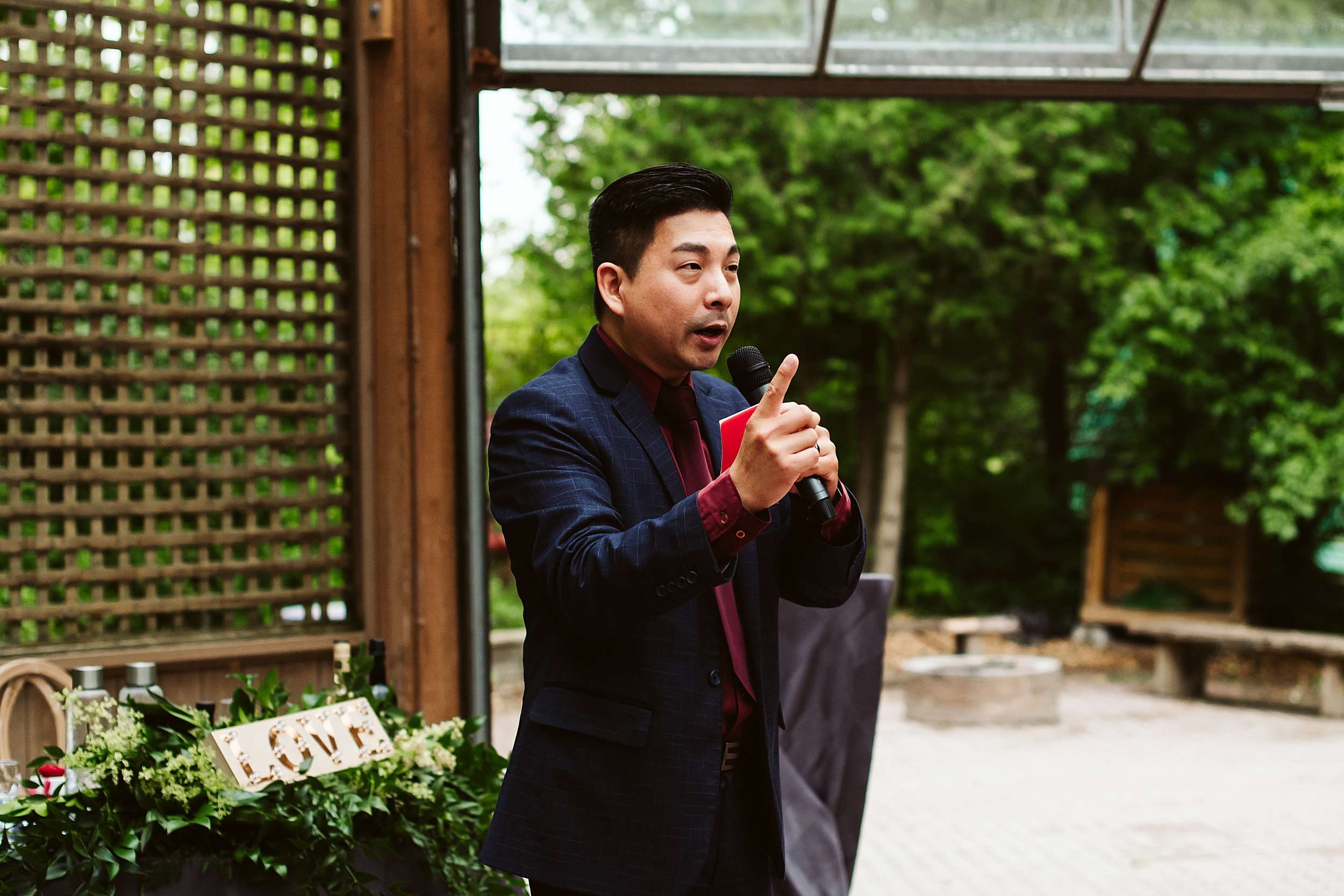 Kortright-Centre-Wedding-Toronto-Wedding-Photographers-Vaughan_0063.jpg