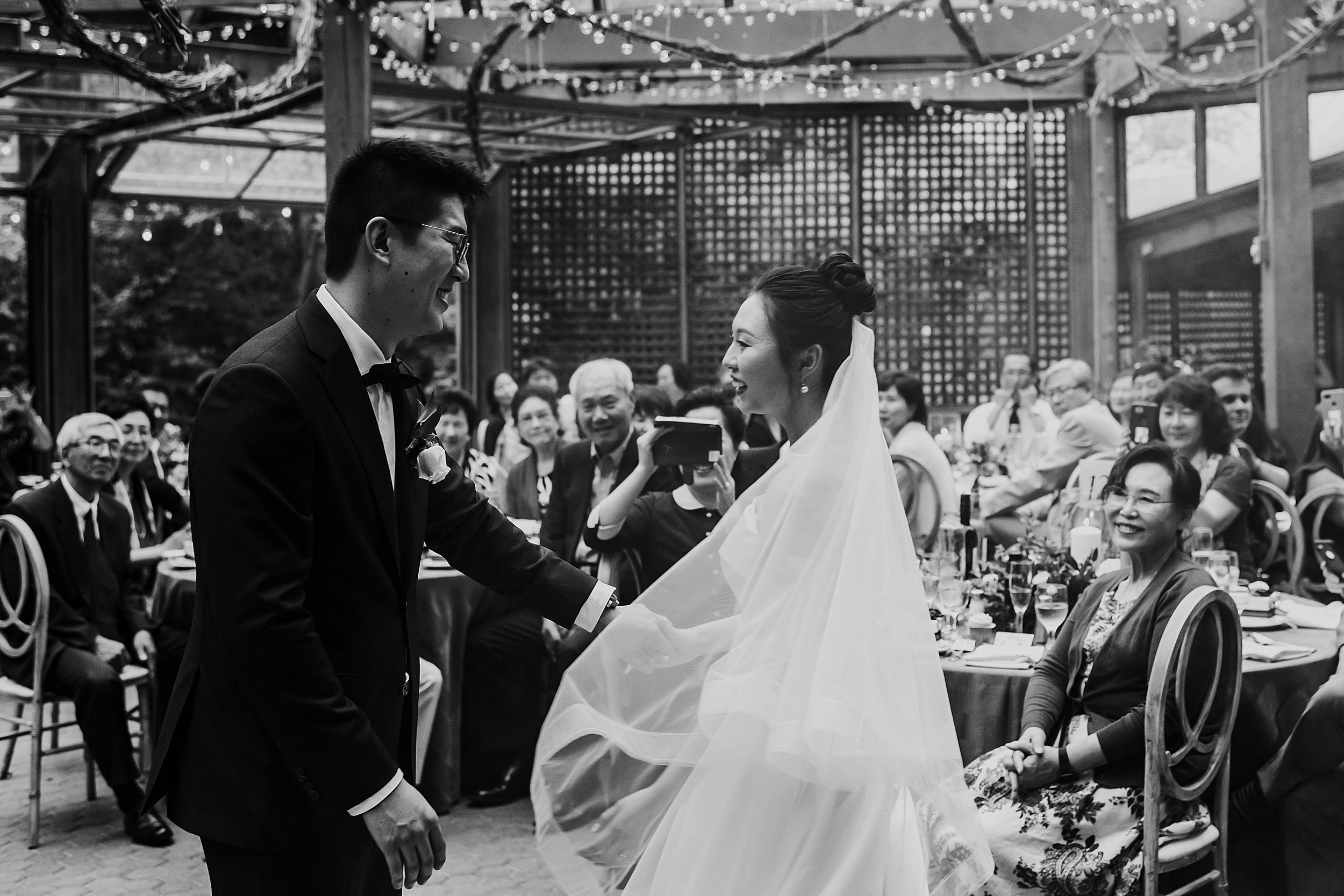Kortright-Centre-Wedding-Toronto-Wedding-Photographers-Vaughan_0064.jpg
