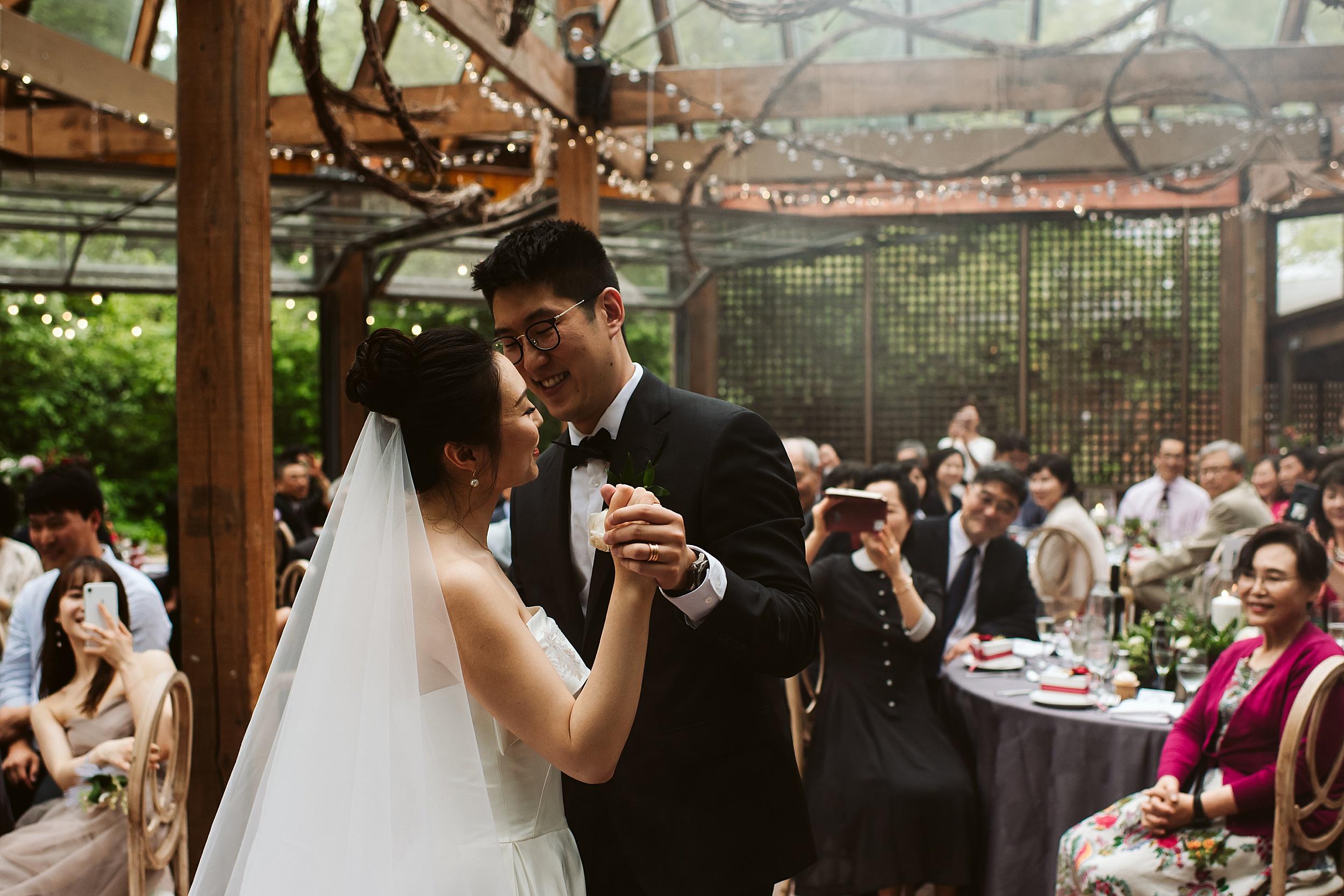 Kortright-Centre-Wedding-Toronto-Wedding-Photographers-Vaughan_0065.jpg