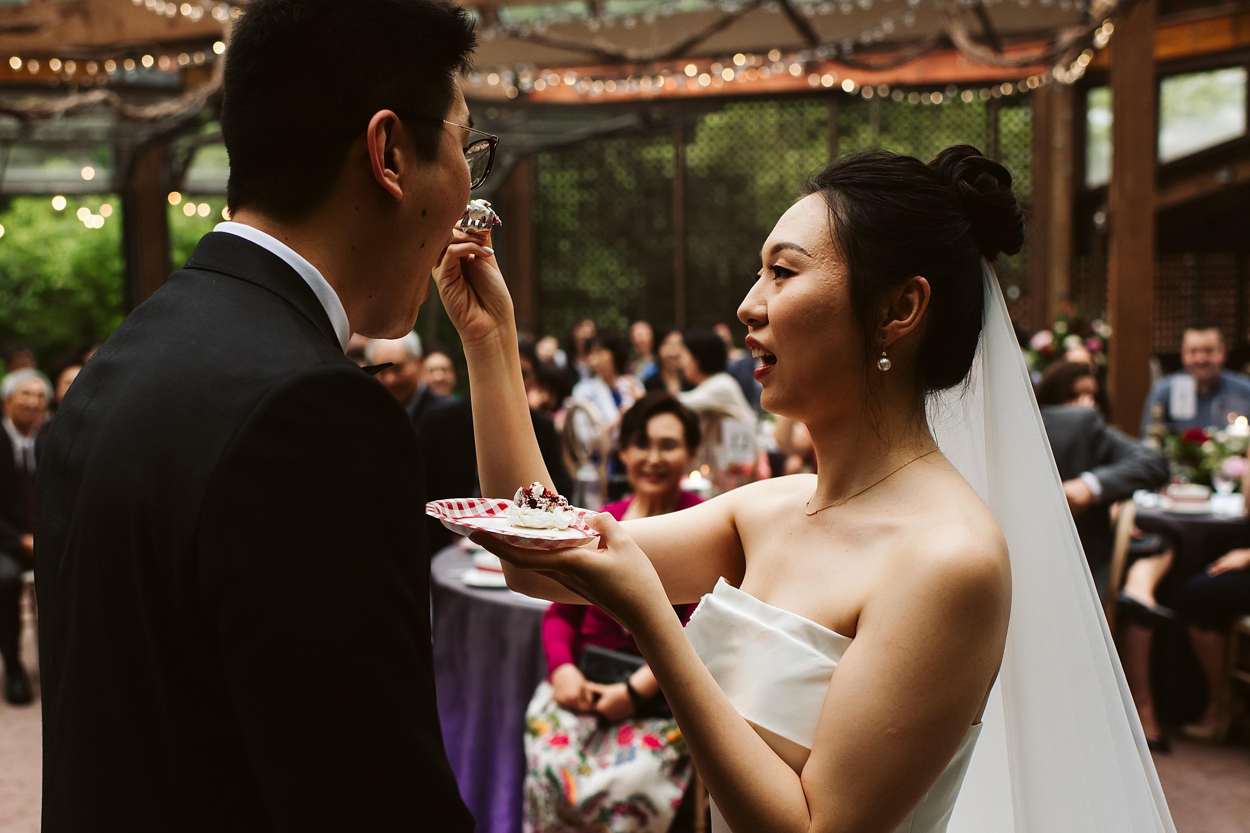 Kortright-Centre-Wedding-Toronto-Wedding-Photographers-Vaughan_0067.jpg
