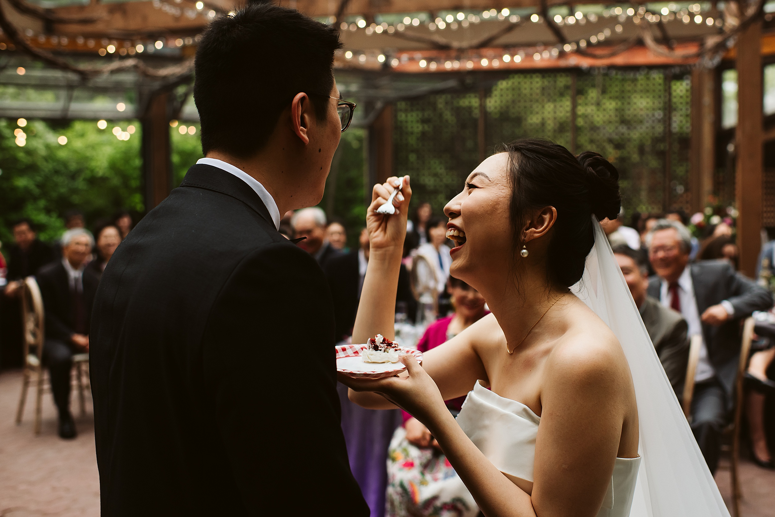 Kortright-Centre-Wedding-Toronto-Wedding-Photographers-Vaughan_0068.jpg