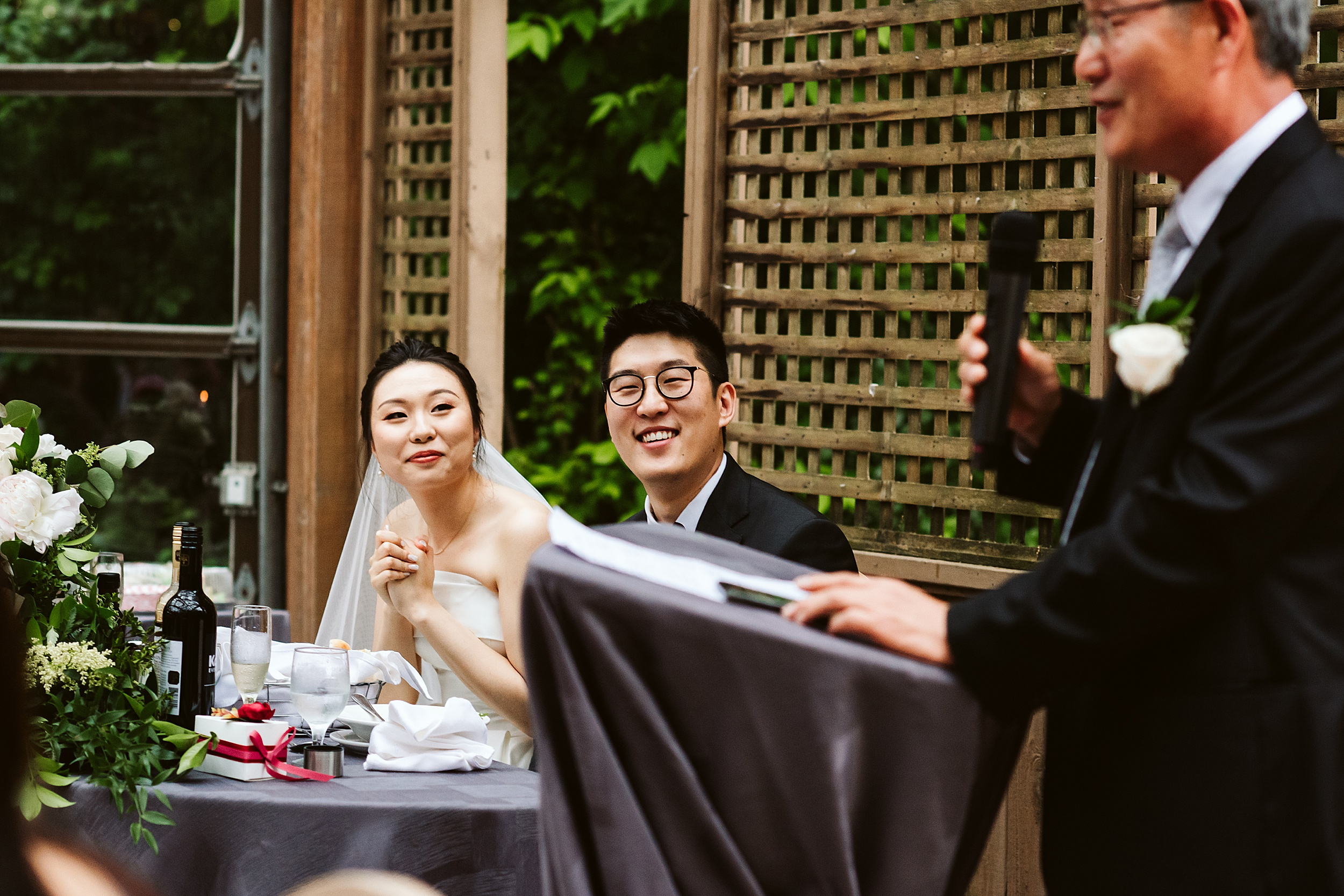 Kortright-Centre-Wedding-Toronto-Wedding-Photographers-Vaughan_0070.jpg