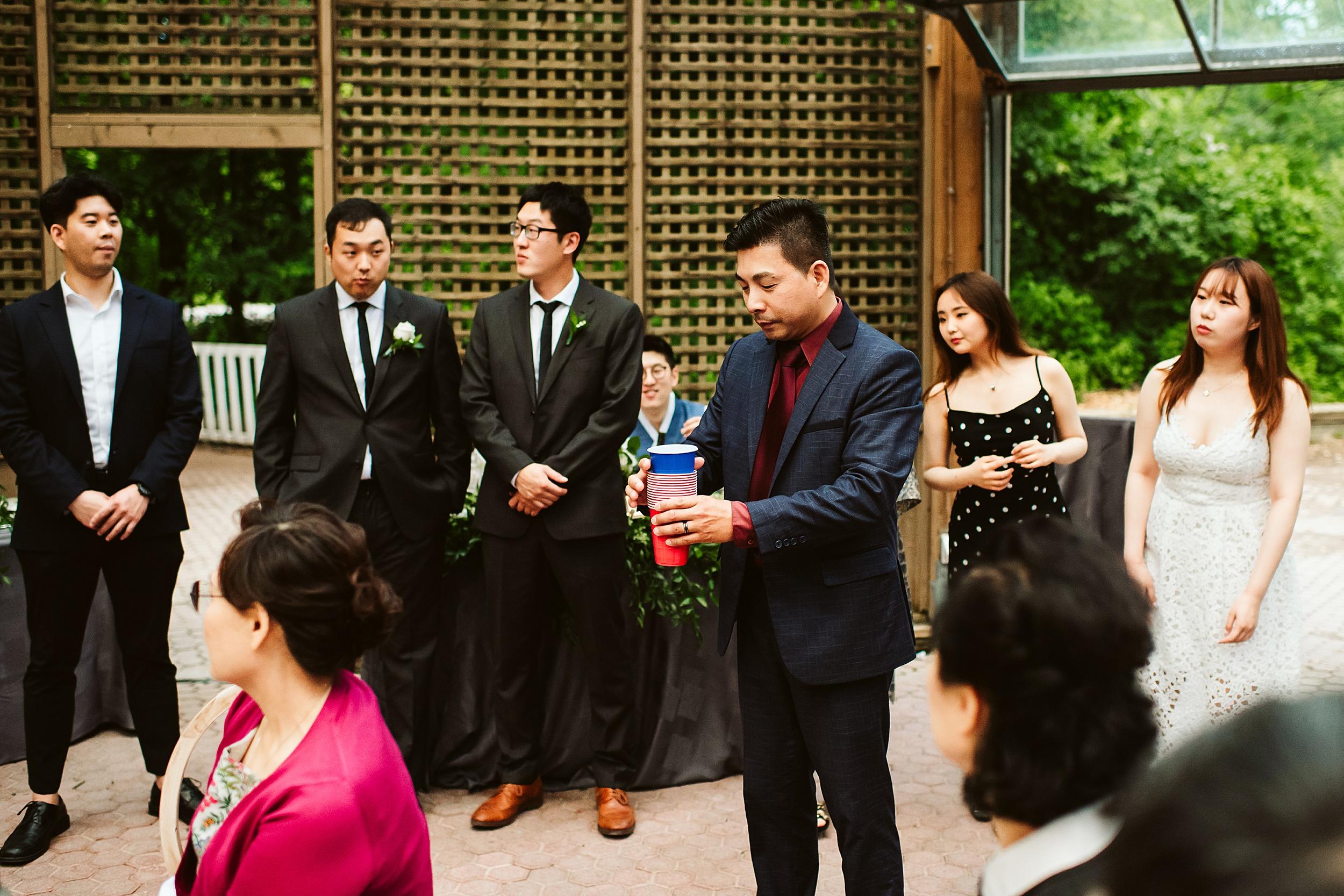 Kortright-Centre-Wedding-Toronto-Wedding-Photographers-Vaughan_0077.jpg