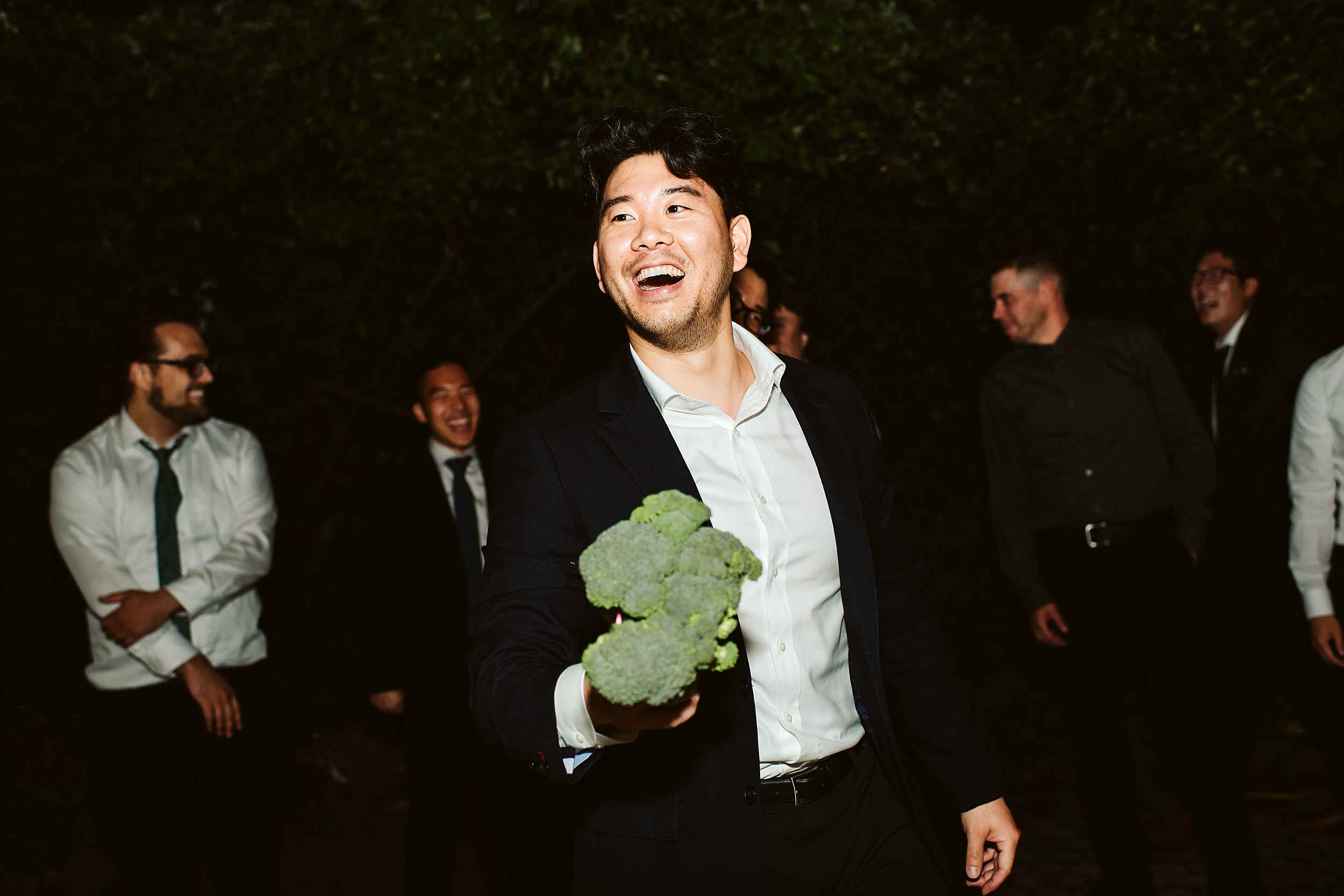 Kortright-Centre-Wedding-Toronto-Wedding-Photographers-Vaughan_0090.jpg