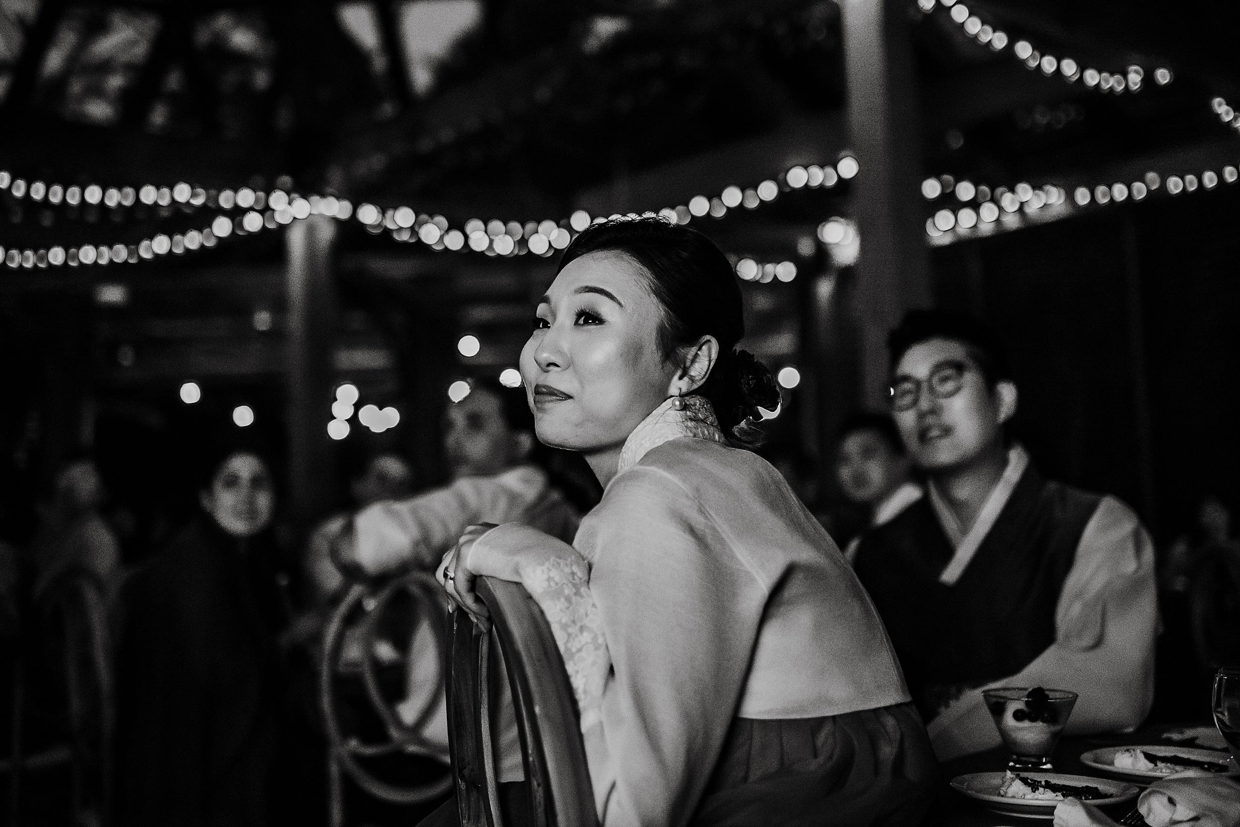 Kortright-Centre-Wedding-Toronto-Wedding-Photographers-Vaughan_0092.jpg