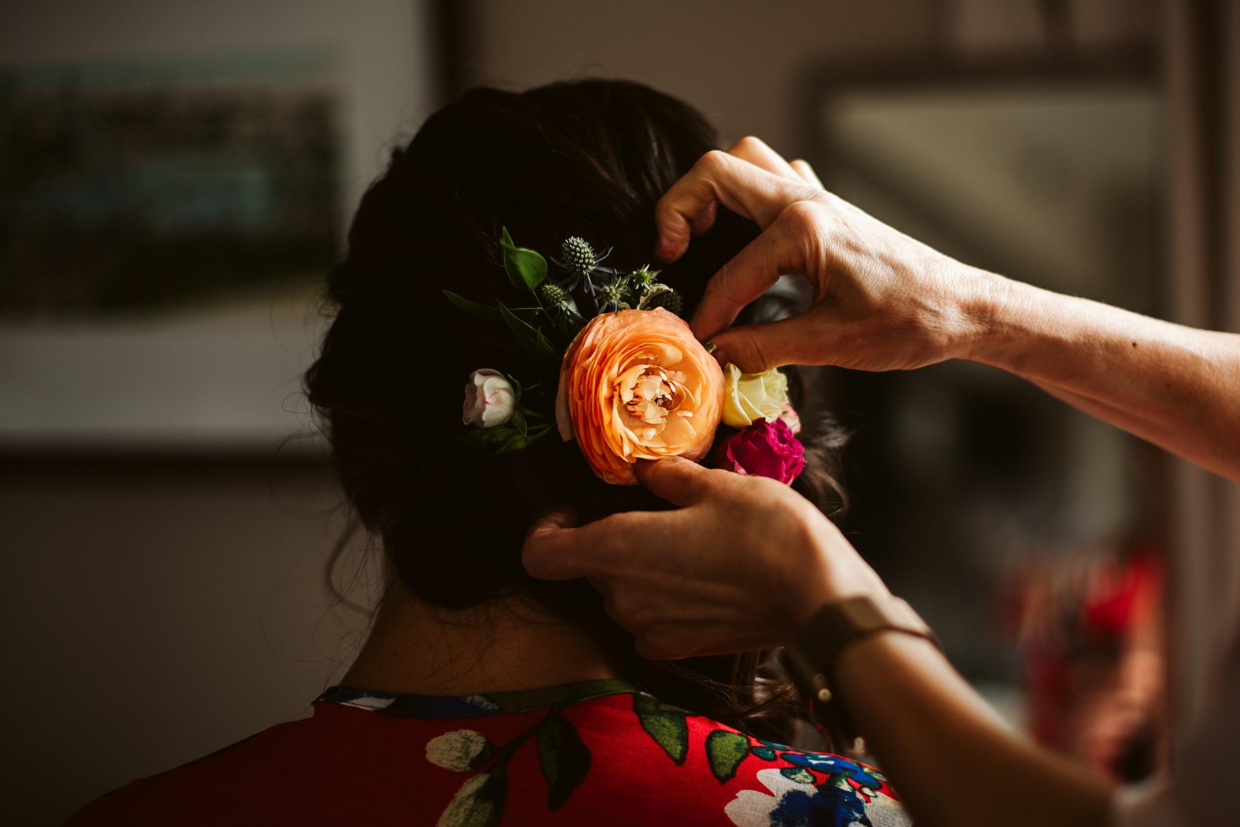 Airship-37-Berkeley-Events-Distillery-District-Wedding-Toronto-Wedding-Photographers_0008.jpg