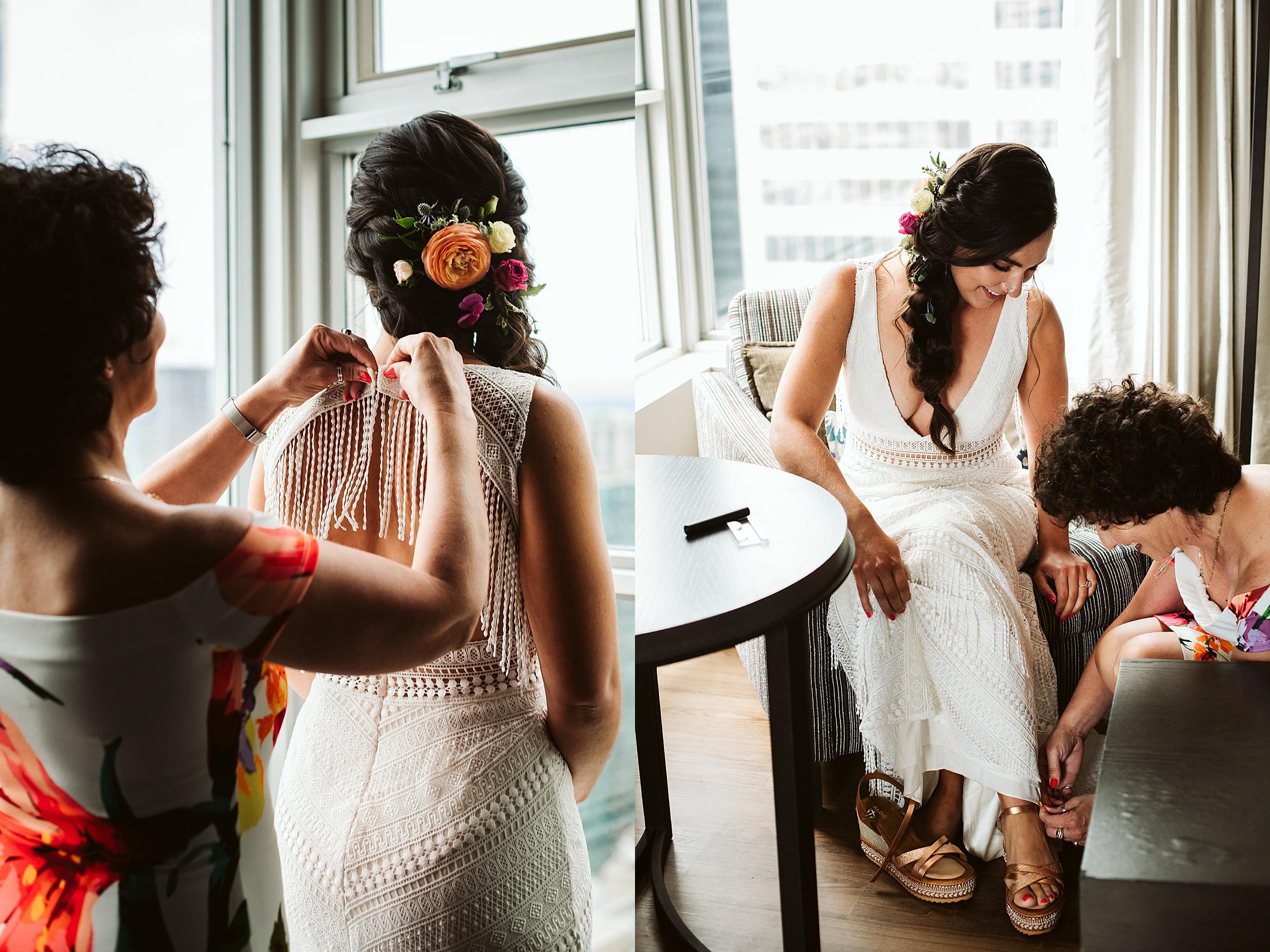 Airship-37-Berkeley-Events-Distillery-District-Wedding-Toronto-Wedding-Photographers_0009.jpg