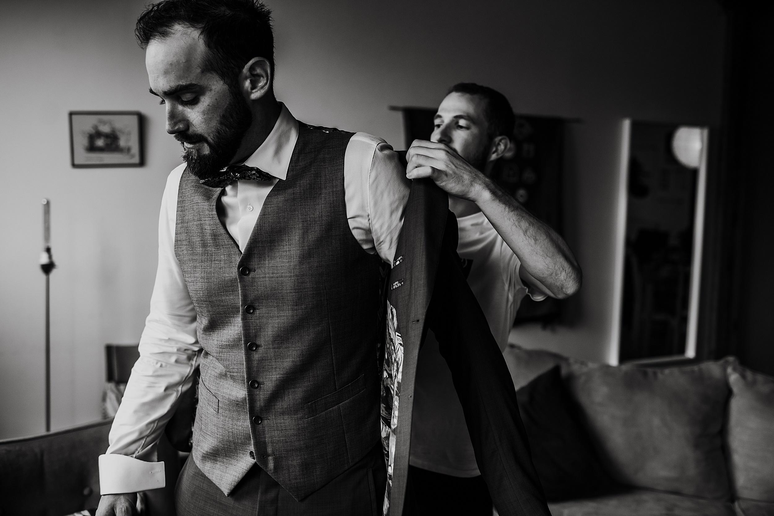 Airship-37-Berkeley-Events-Distillery-District-Wedding-Toronto-Wedding-Photographers_0020.jpg