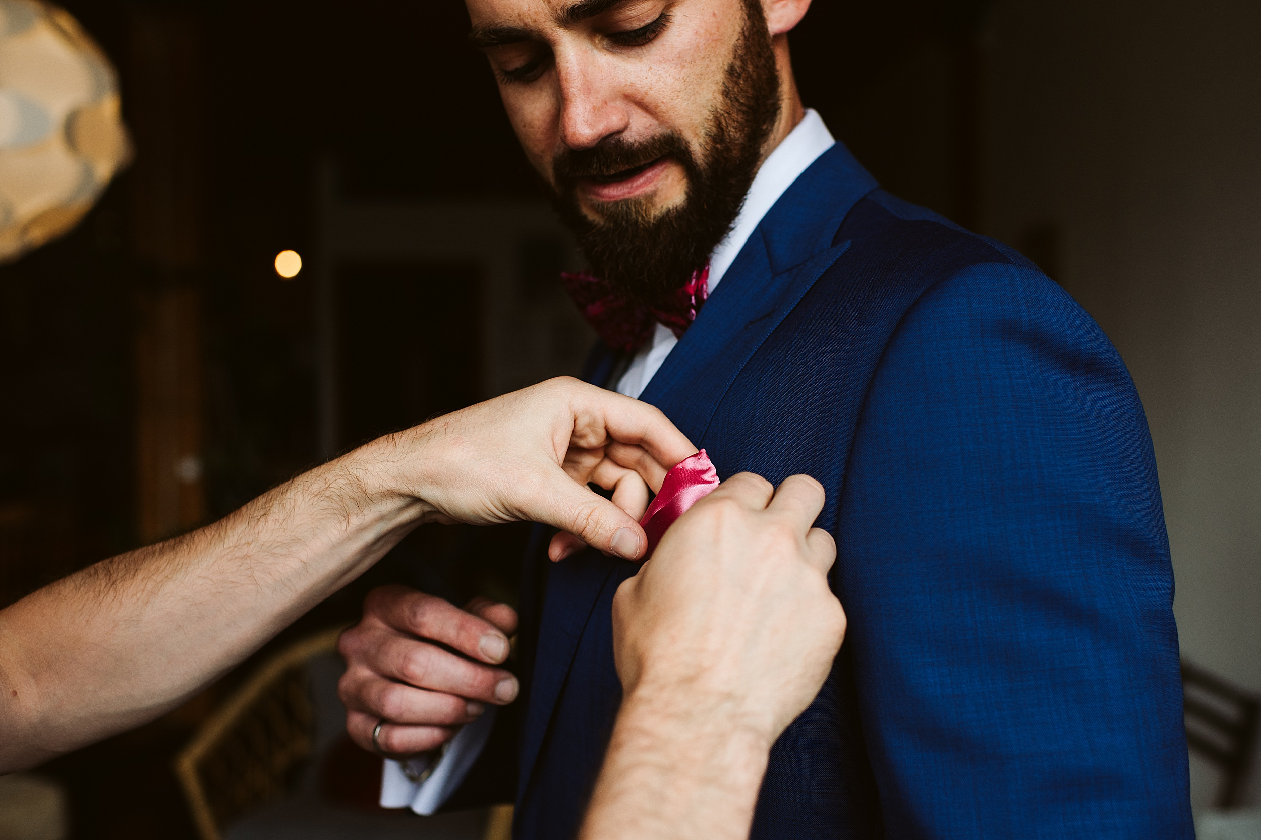 Airship-37-Berkeley-Events-Distillery-District-Wedding-Toronto-Wedding-Photographers_0022.jpg