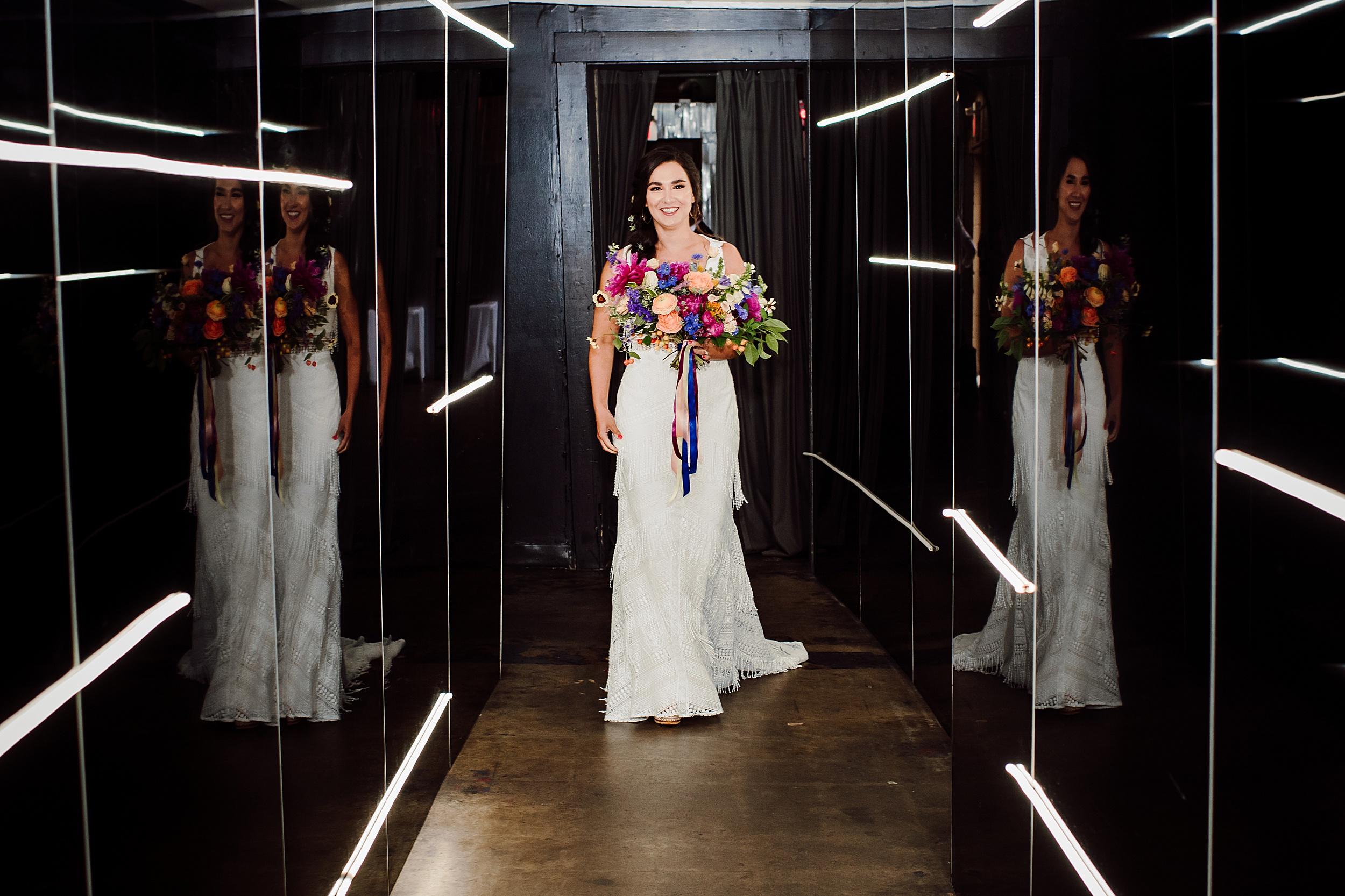 Airship-37-Berkeley-Events-Distillery-District-Wedding-Toronto-Wedding-Photographers_0029.jpg