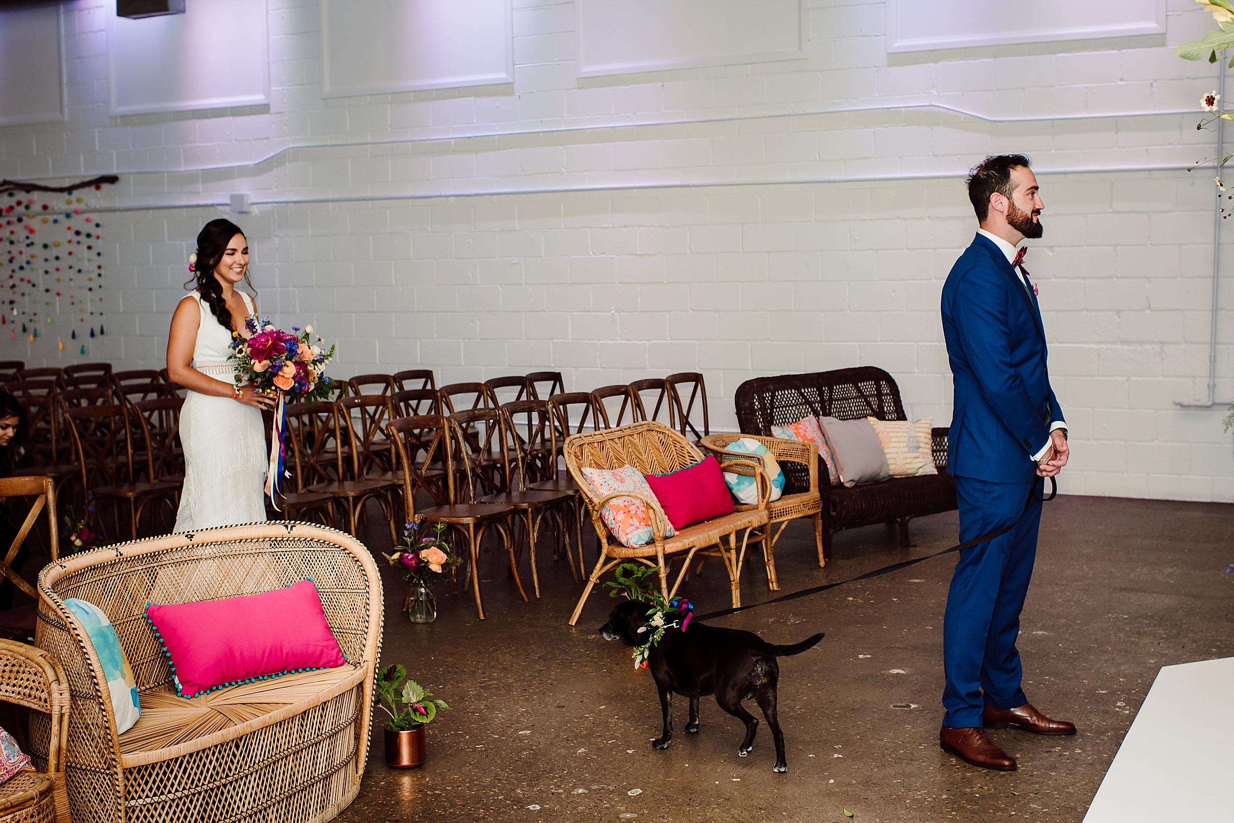 Airship-37-Berkeley-Events-Distillery-District-Wedding-Toronto-Wedding-Photographers_0030.jpg