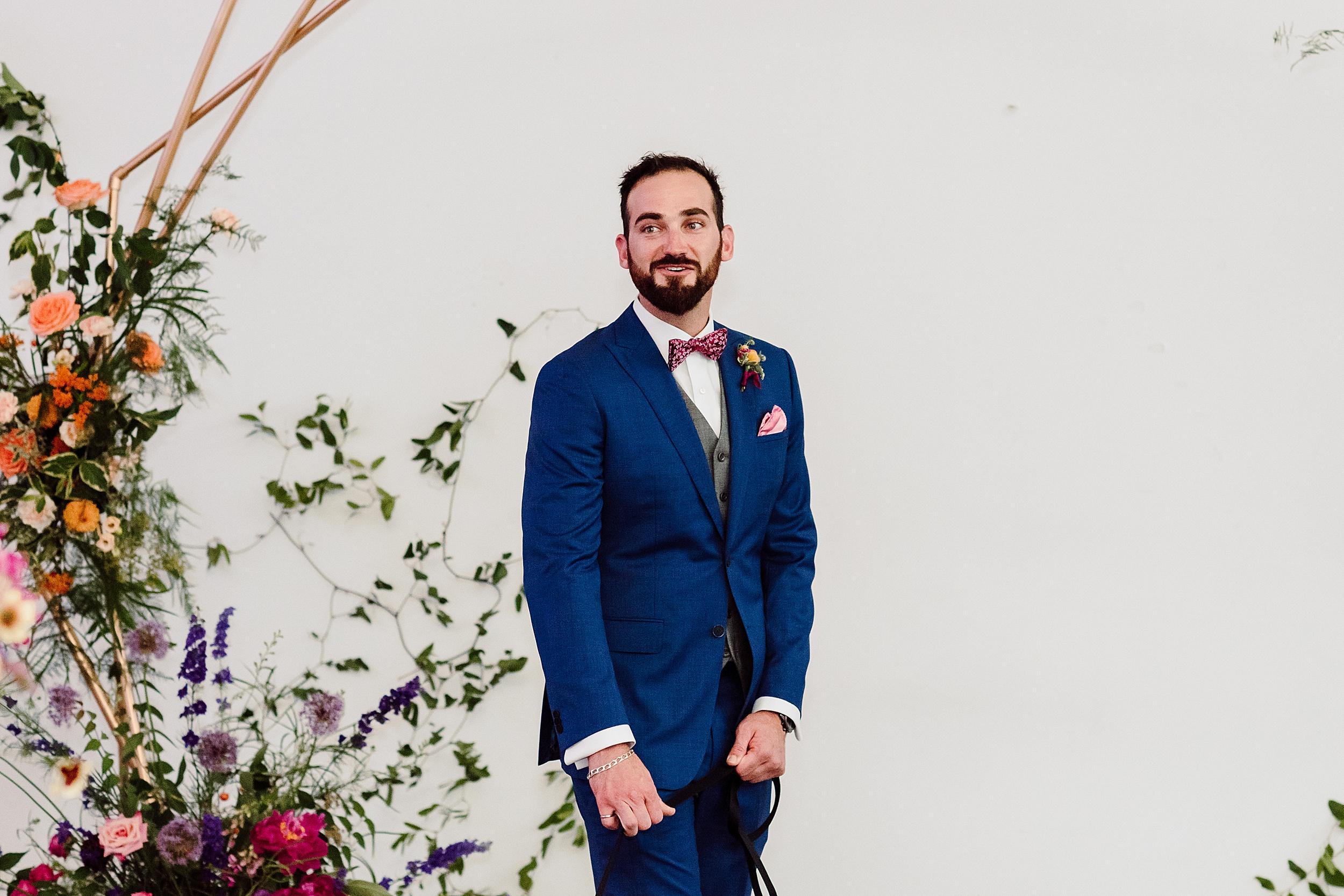 Airship-37-Berkeley-Events-Distillery-District-Wedding-Toronto-Wedding-Photographers_0031.jpg