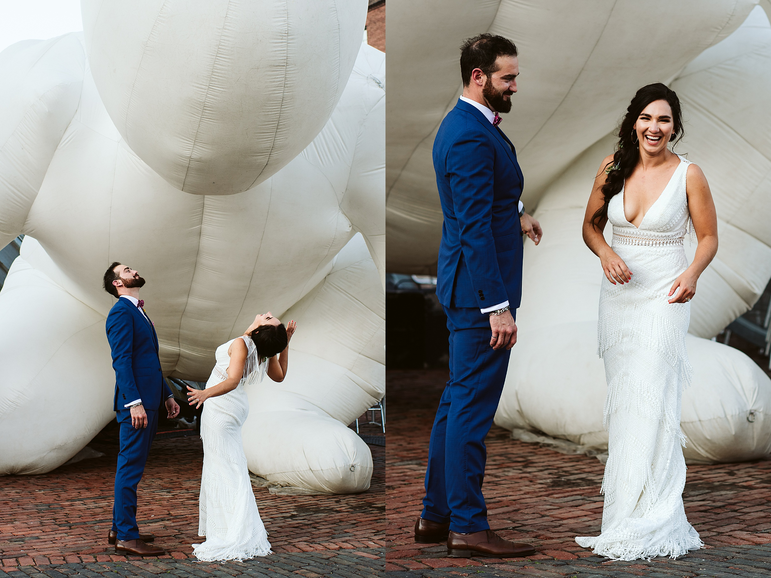Airship-37-Berkeley-Events-Distillery-District-Wedding-Toronto-Wedding-Photographers_0035.jpg