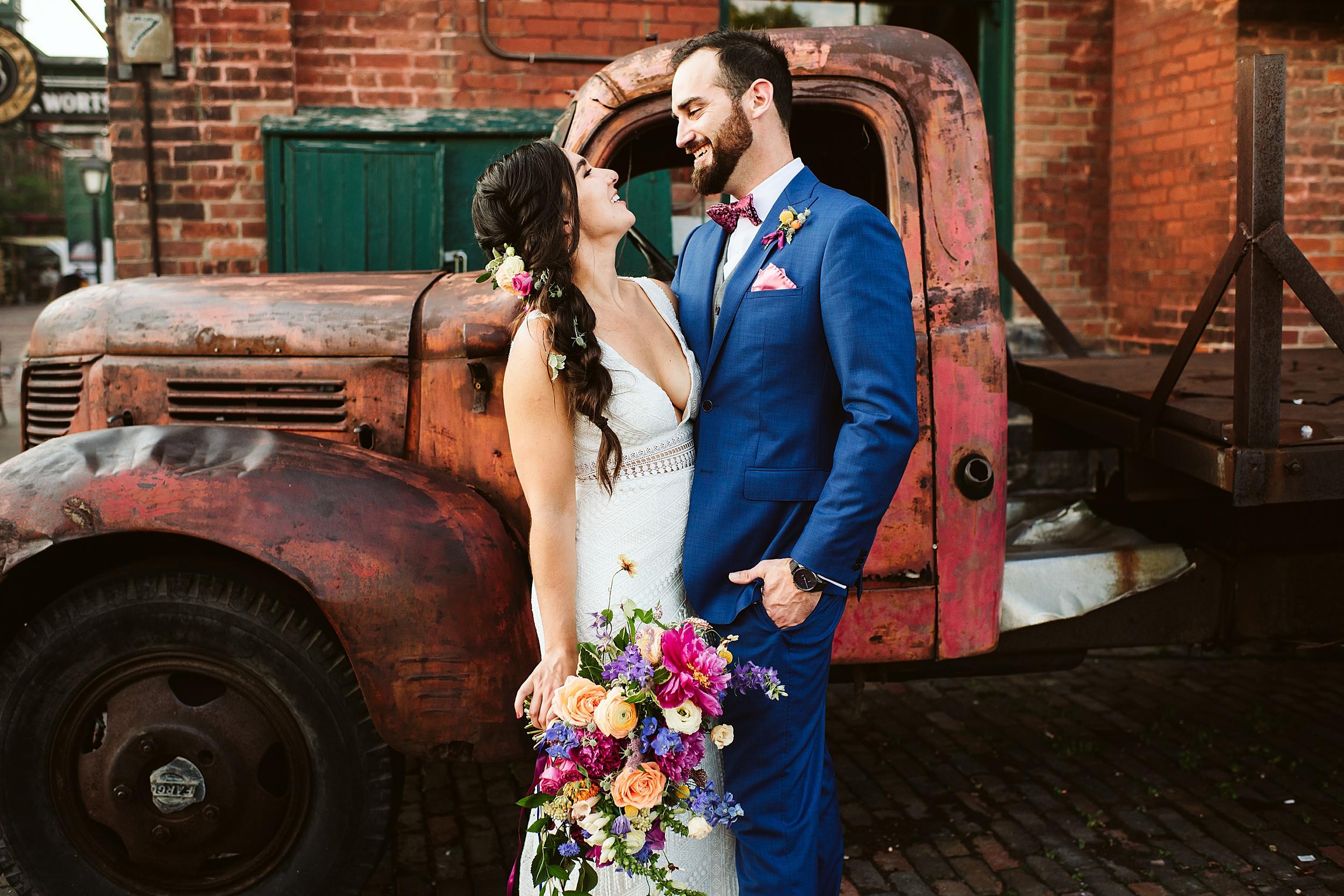 Airship-37-Berkeley-Events-Distillery-District-Wedding-Toronto-Wedding-Photographers_0036.jpg