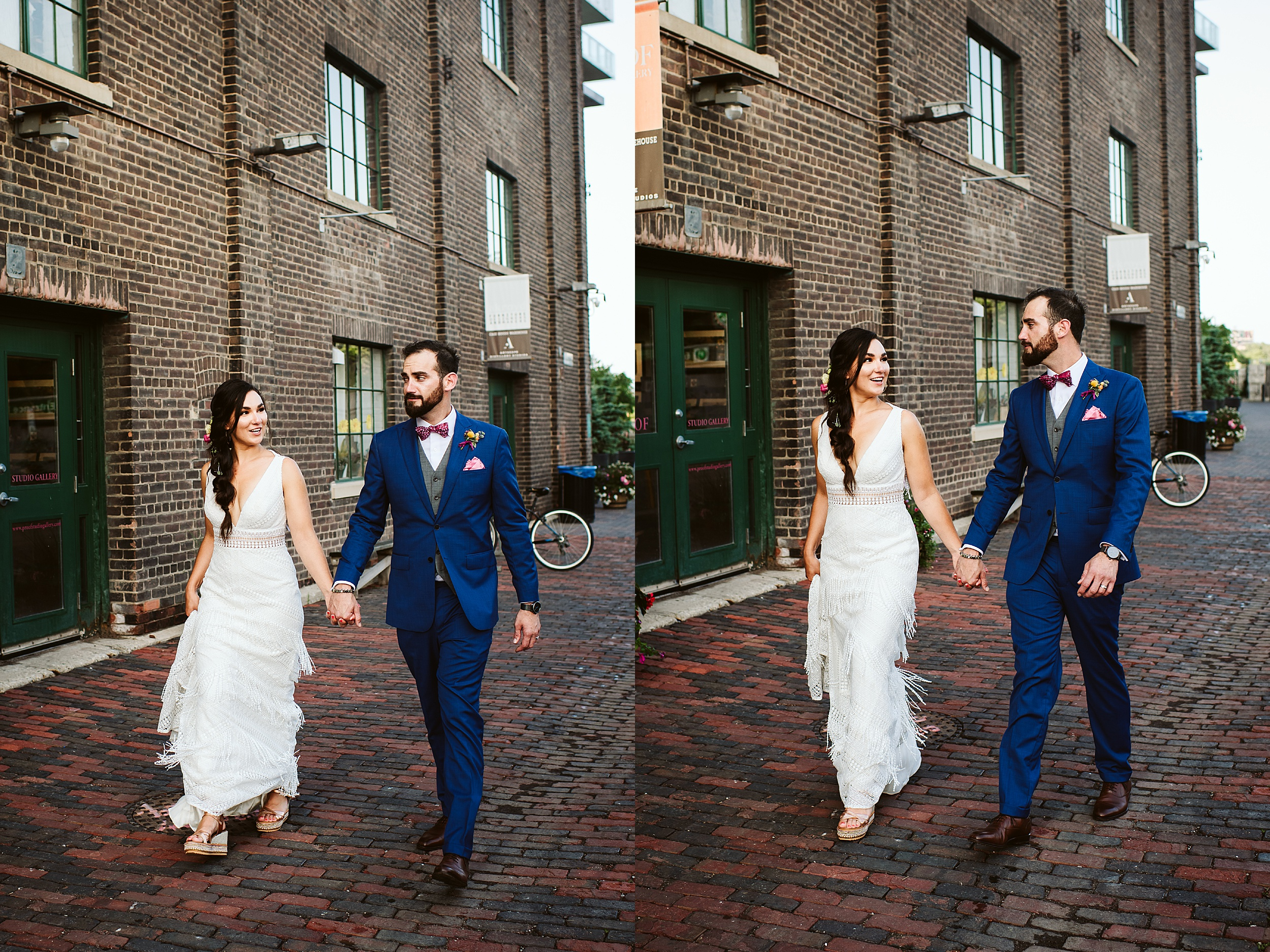 Airship-37-Berkeley-Events-Distillery-District-Wedding-Toronto-Wedding-Photographers_0039.jpg