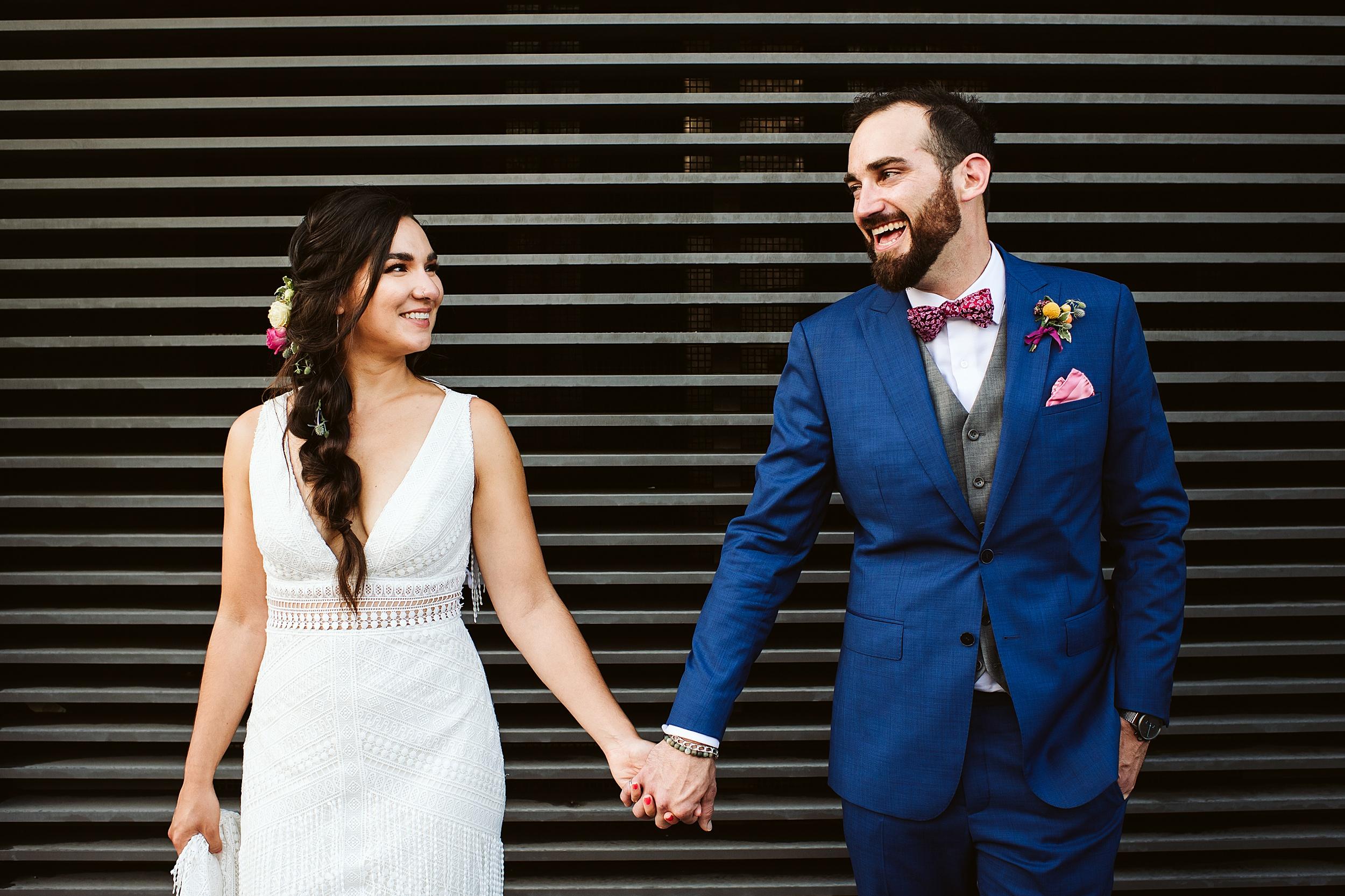 Airship-37-Berkeley-Events-Distillery-District-Wedding-Toronto-Wedding-Photographers_0041.jpg