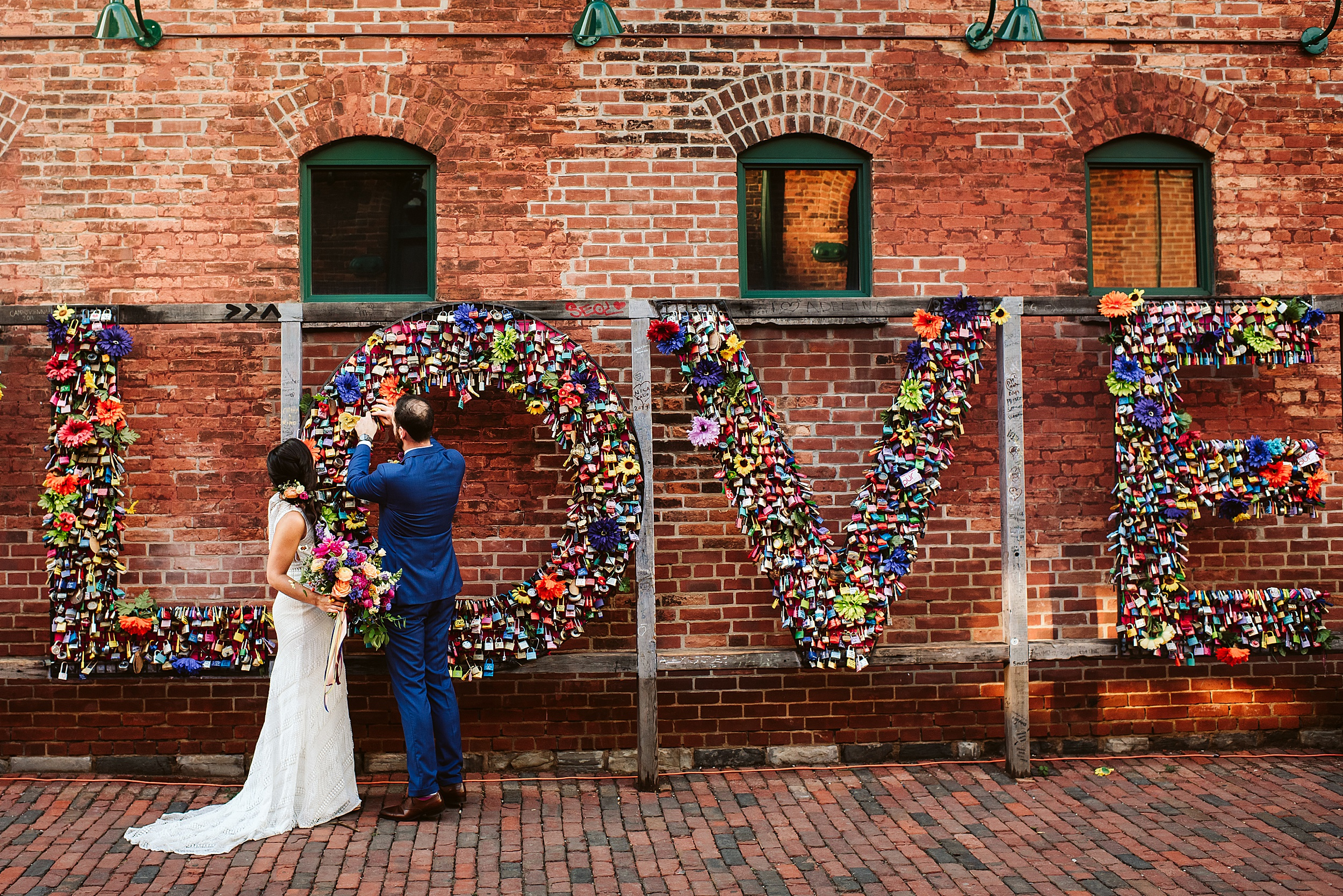 Airship-37-Berkeley-Events-Distillery-District-Wedding-Toronto-Wedding-Photographers_0045.jpg