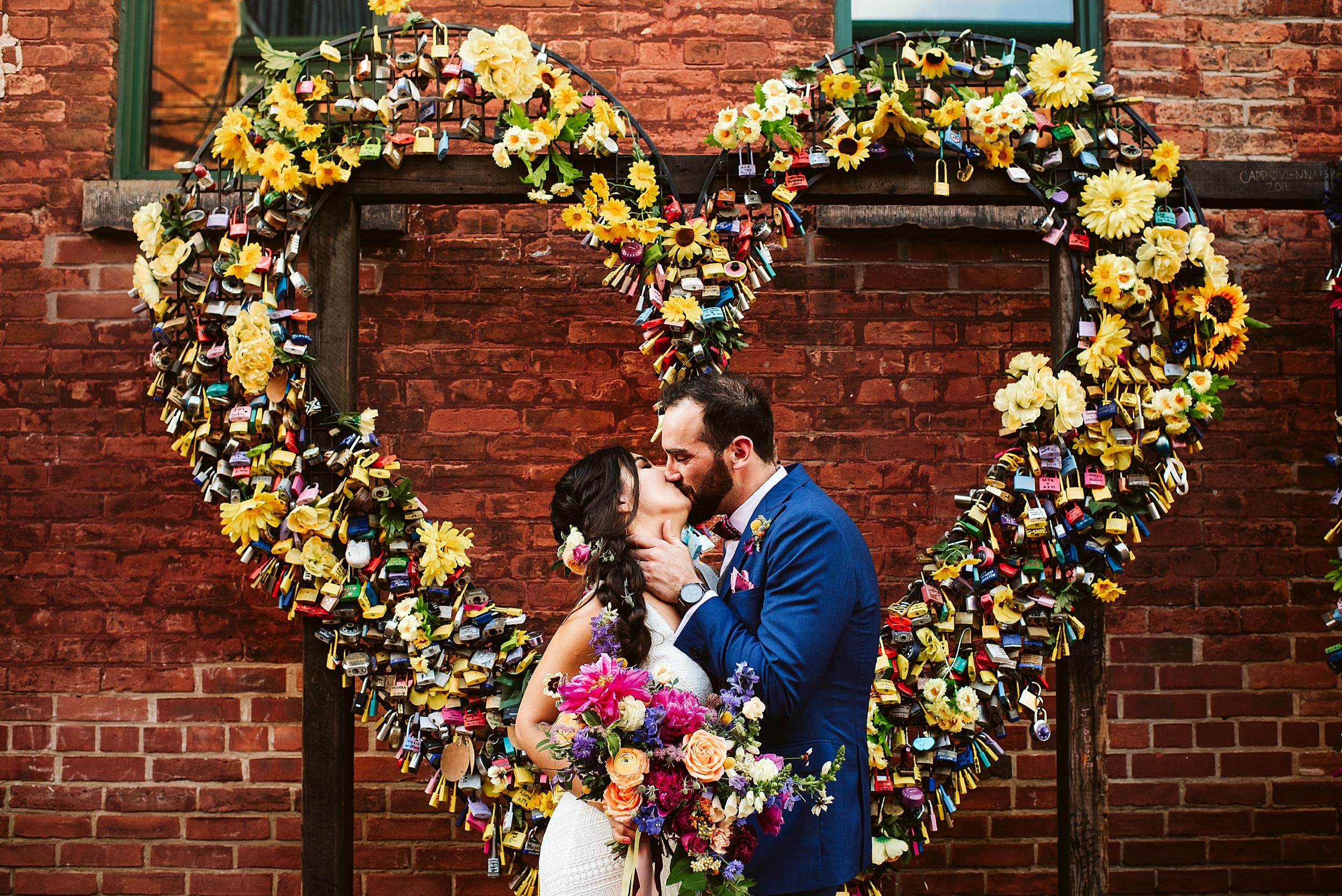 Airship-37-Berkeley-Events-Distillery-District-Wedding-Toronto-Wedding-Photographers_0046.jpg