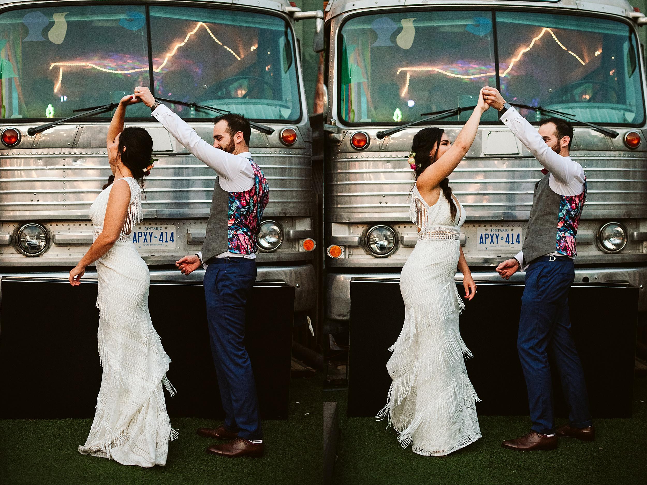 Airship-37-Berkeley-Events-Distillery-District-Wedding-Toronto-Wedding-Photographers_0050.jpg