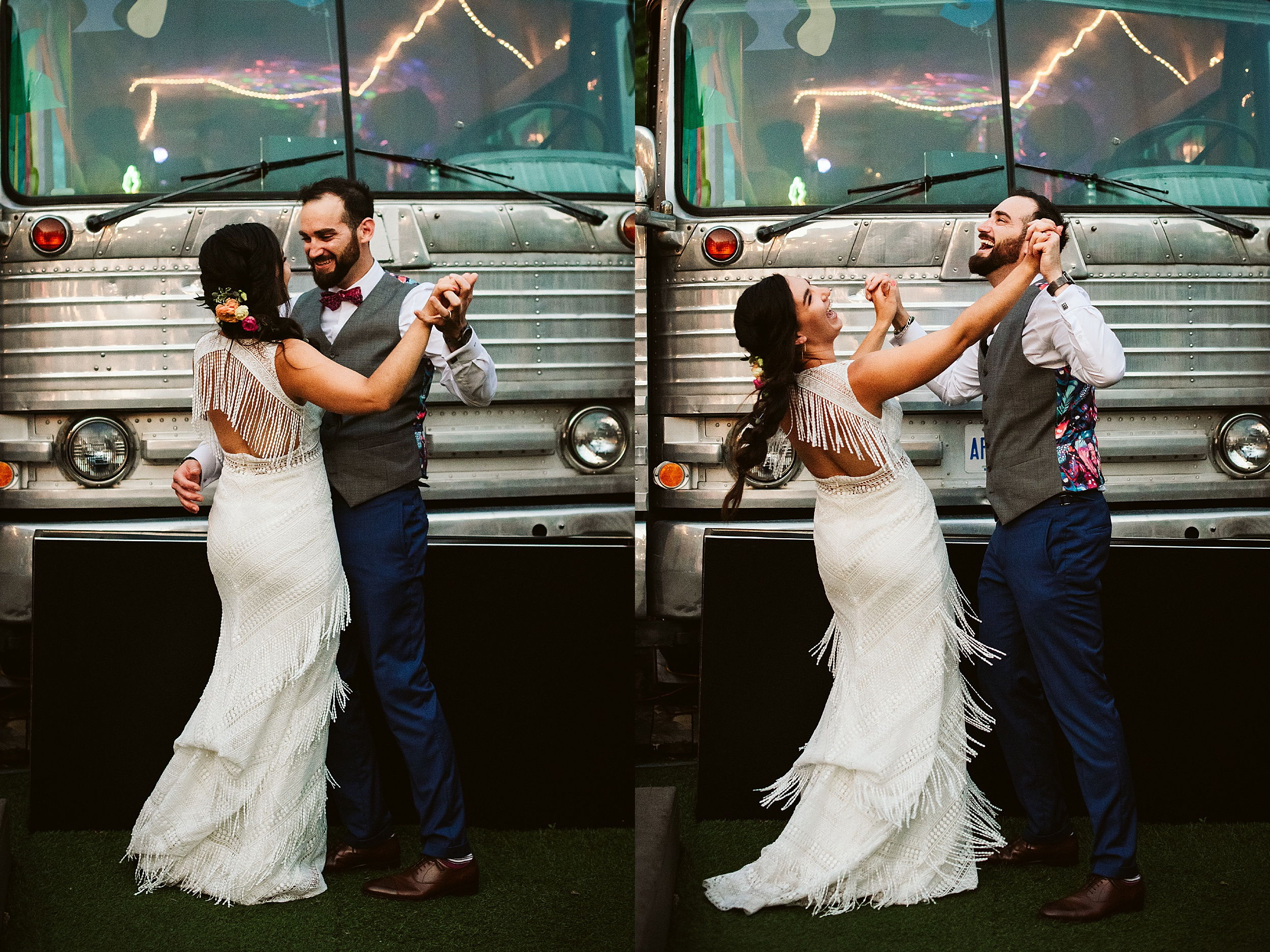 Airship-37-Berkeley-Events-Distillery-District-Wedding-Toronto-Wedding-Photographers_0051.jpg